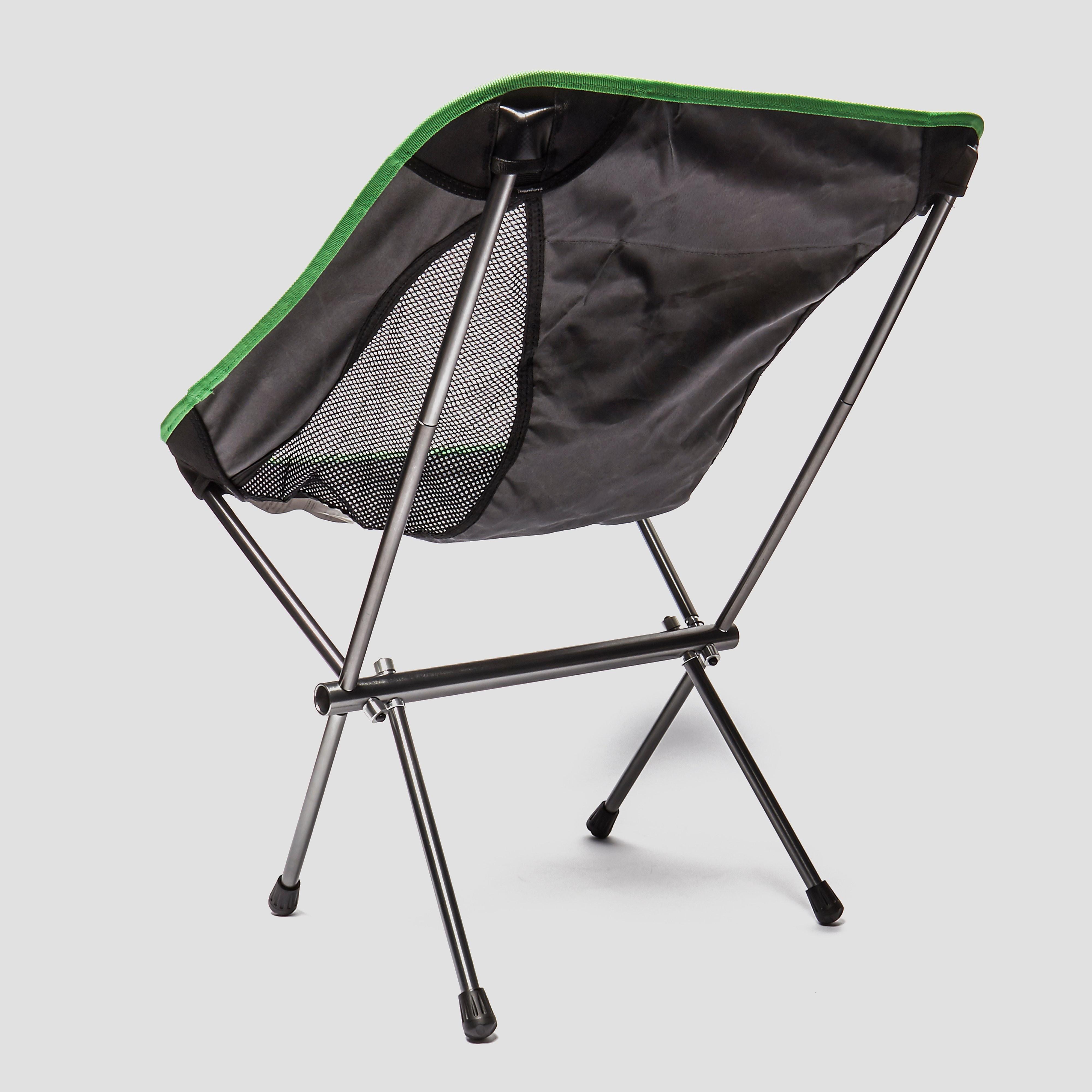 Vango Vango Microlite Chair