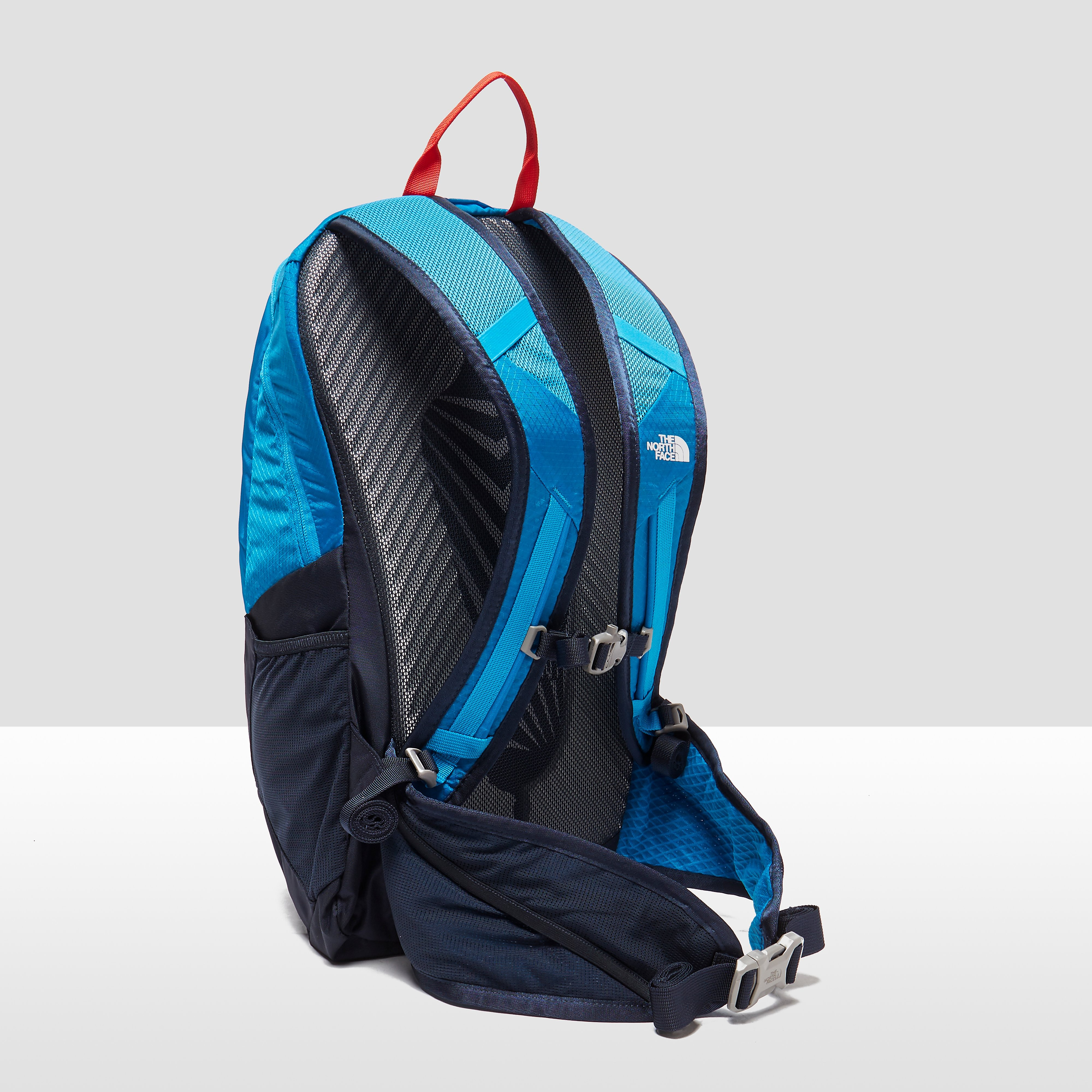 The North Face Unisex 24L Backpack