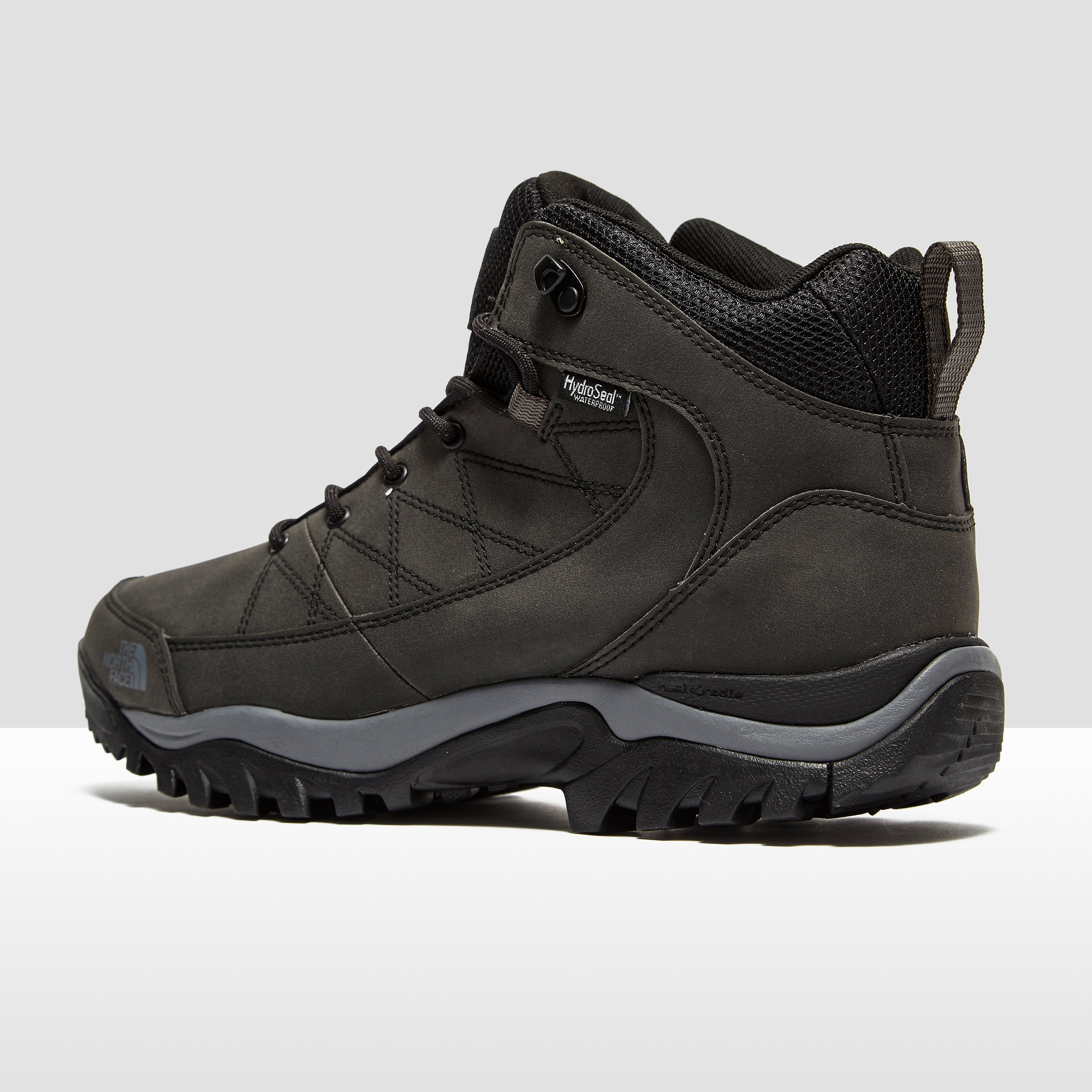 The North Face Storm Strike WP Insulated Men's Walking Boots