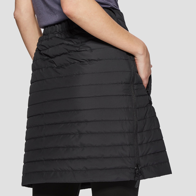 Jack Wolfskin Women's Iceguard Skirt