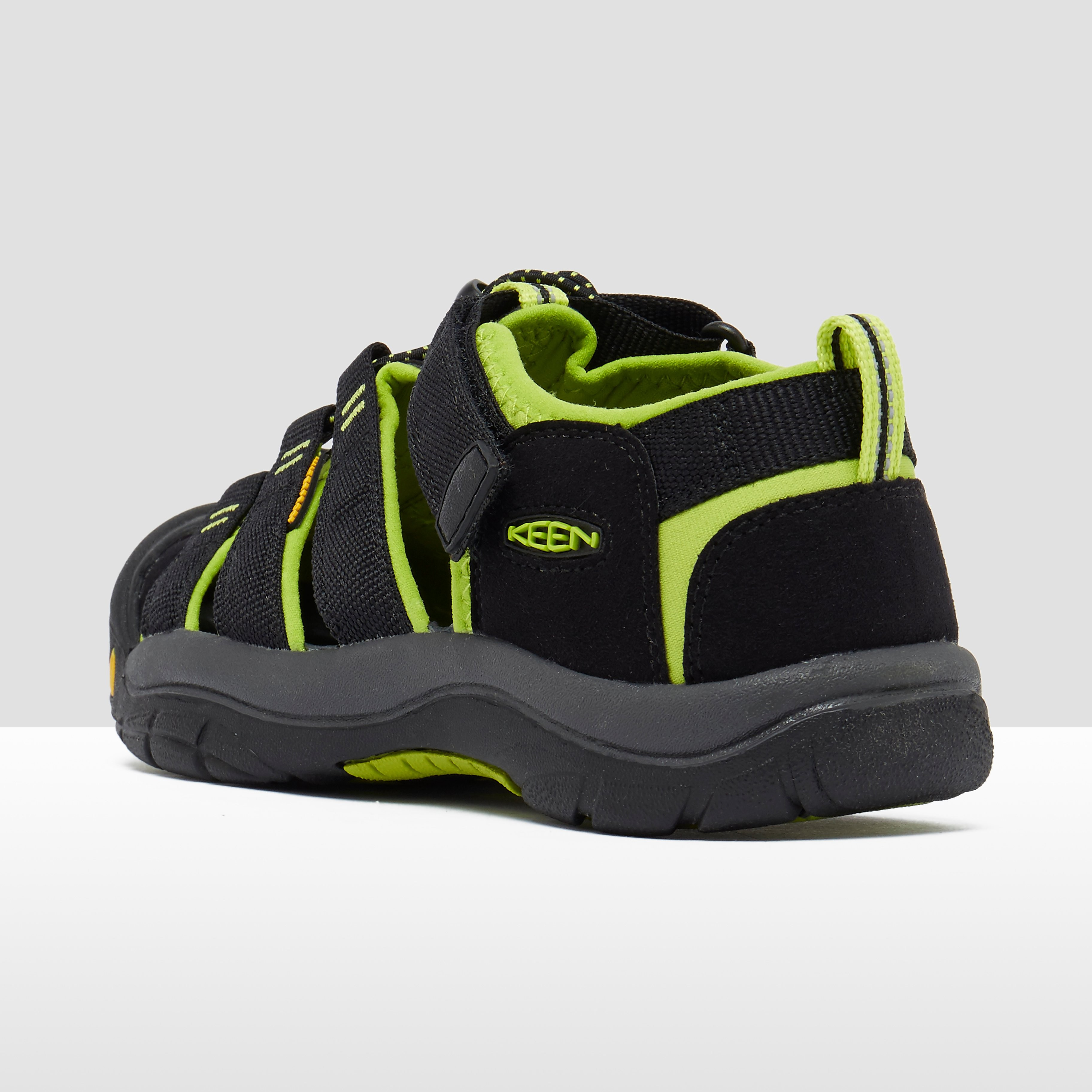 Keen NEWPORT H2 Junior's Walking Sandals