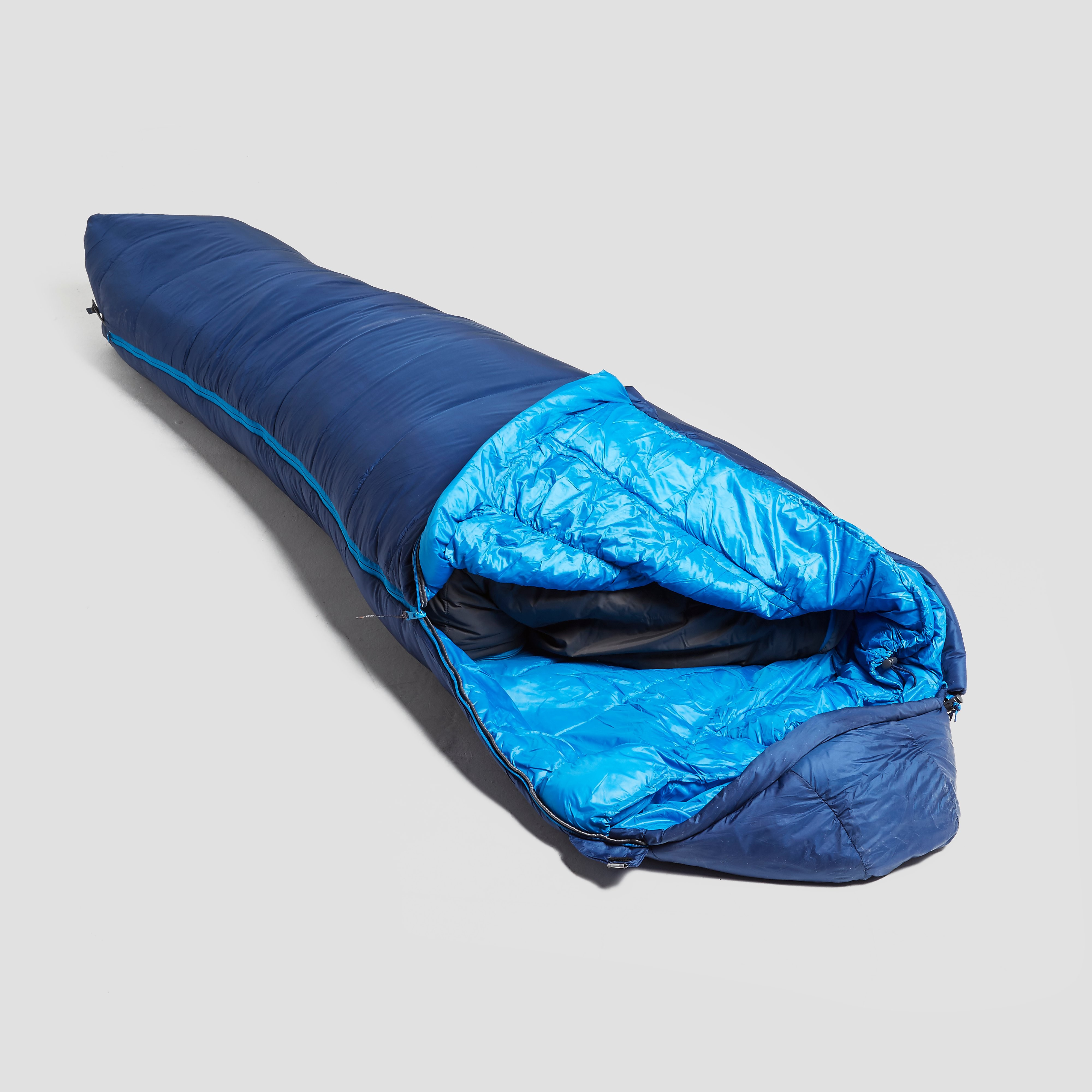 Vango Vango Ultralite Pro 200 Sleeping Bag