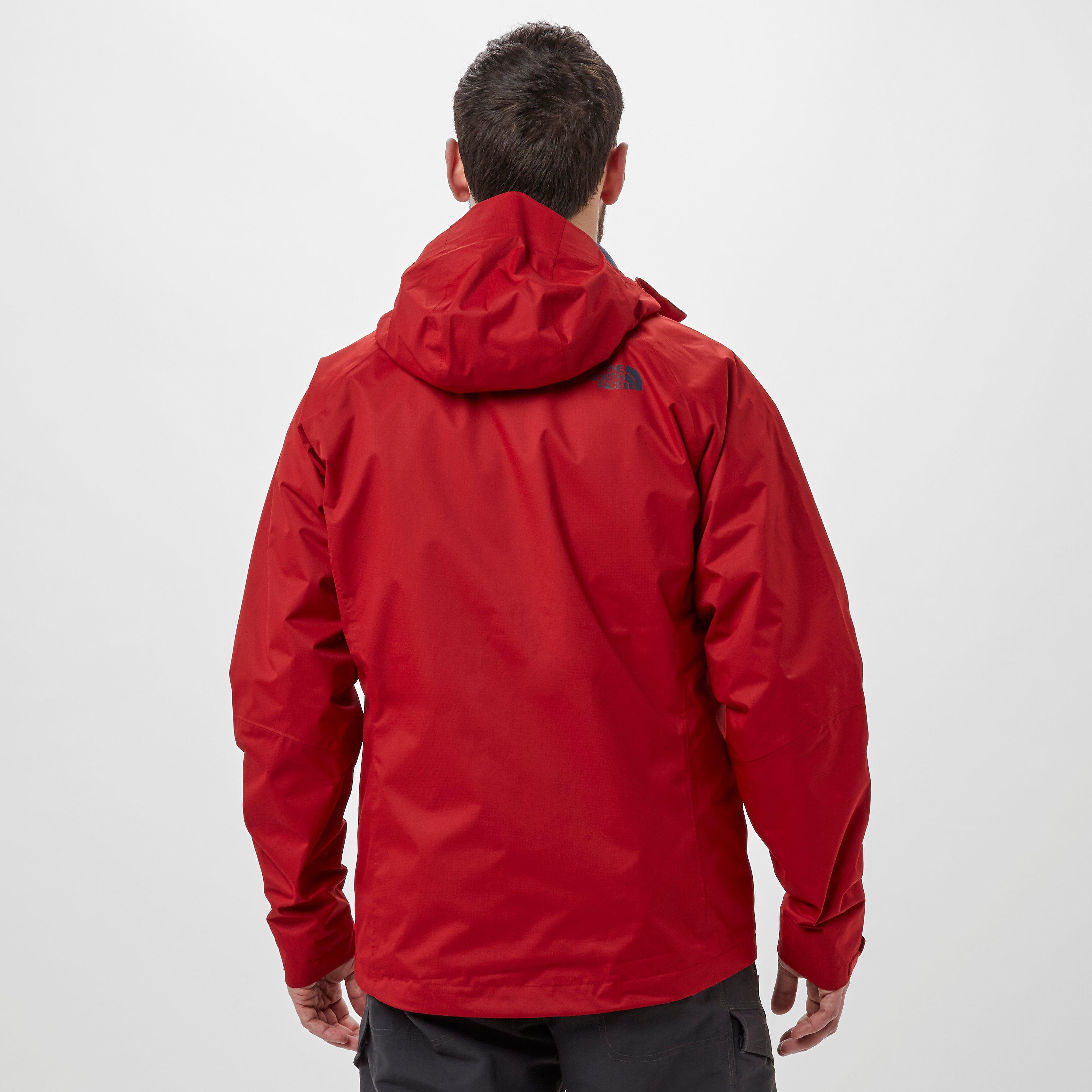 THE NORTH FACE Sequence Men's Jacket