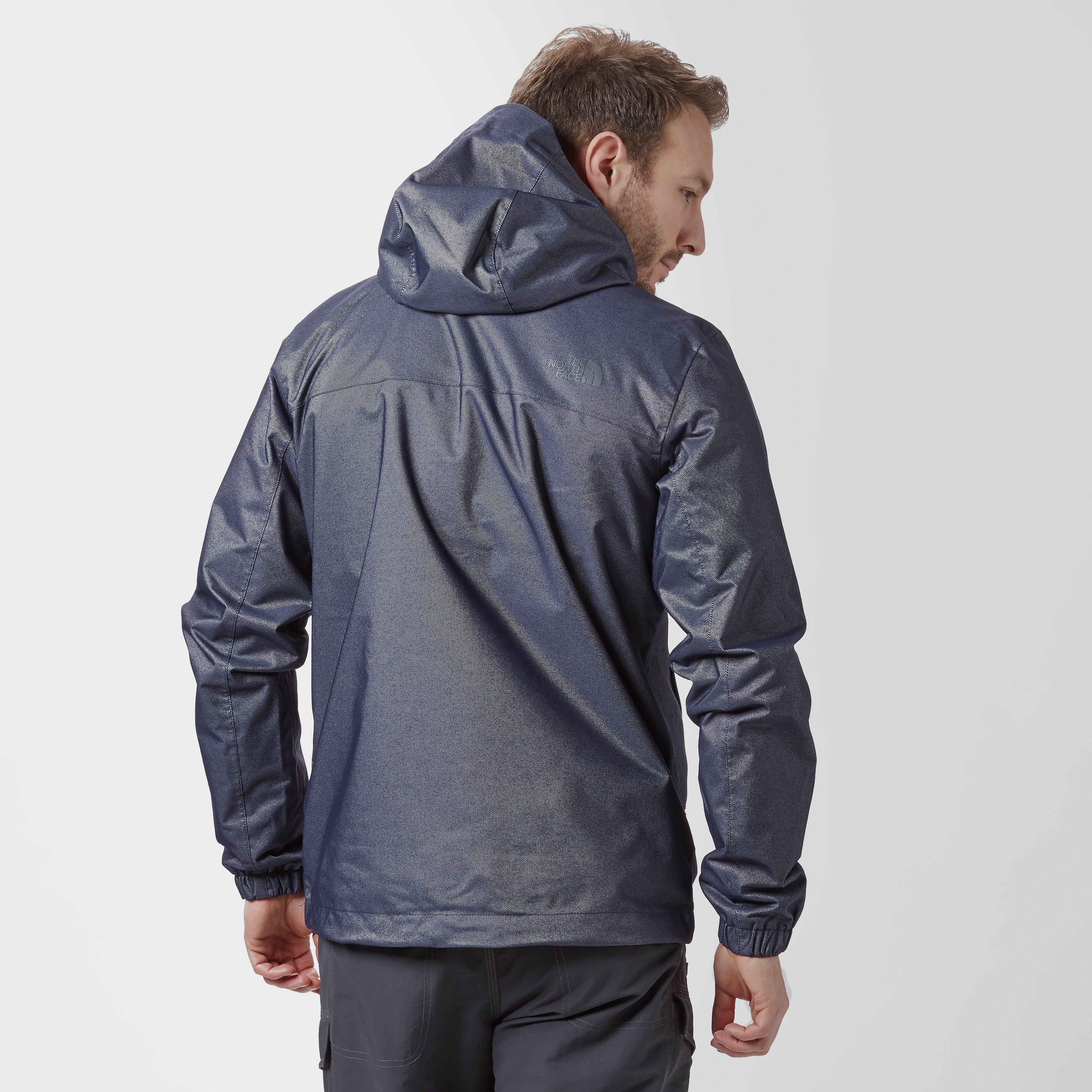 The North Face Millerton Men's Jacket