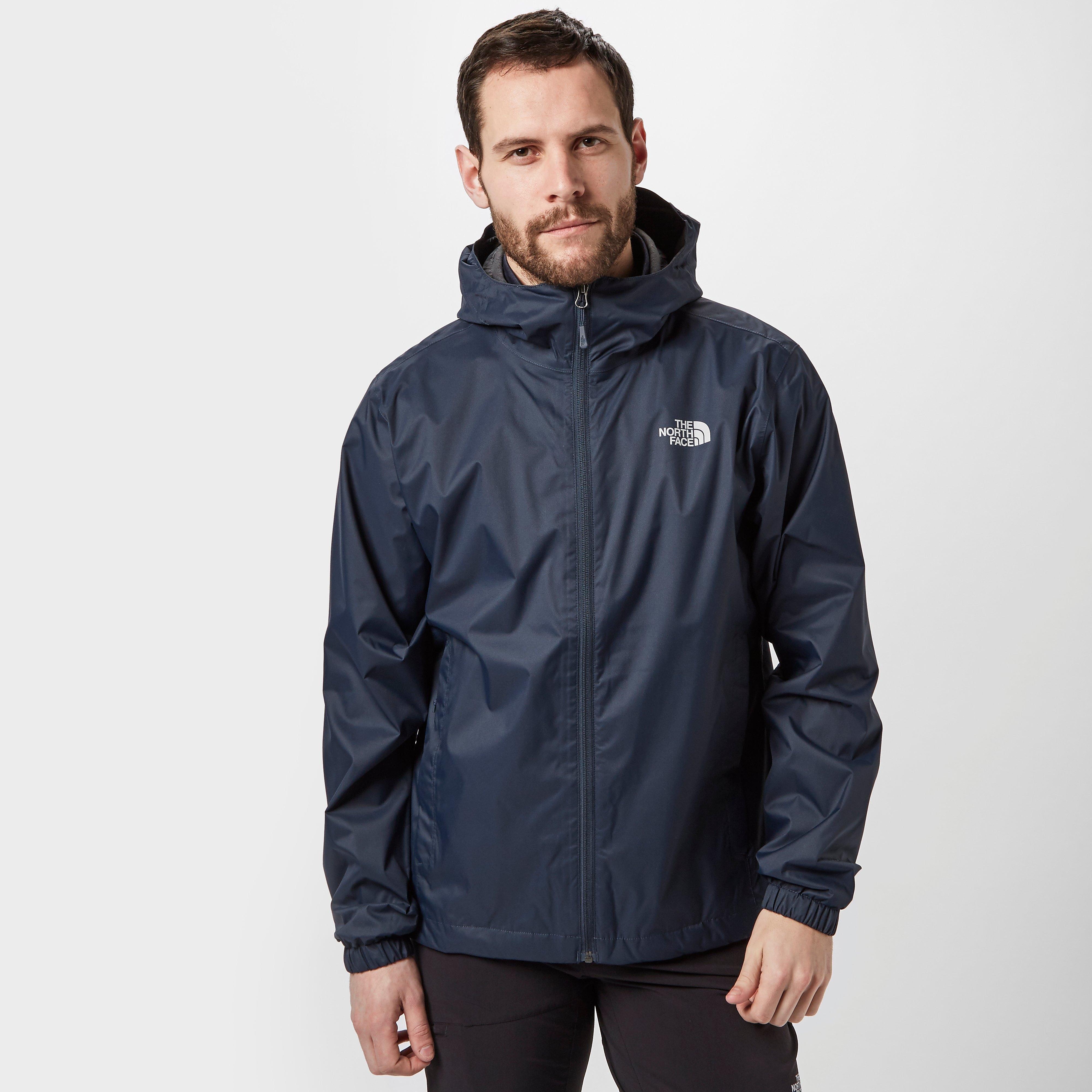The North Face Quest Men's Jacket