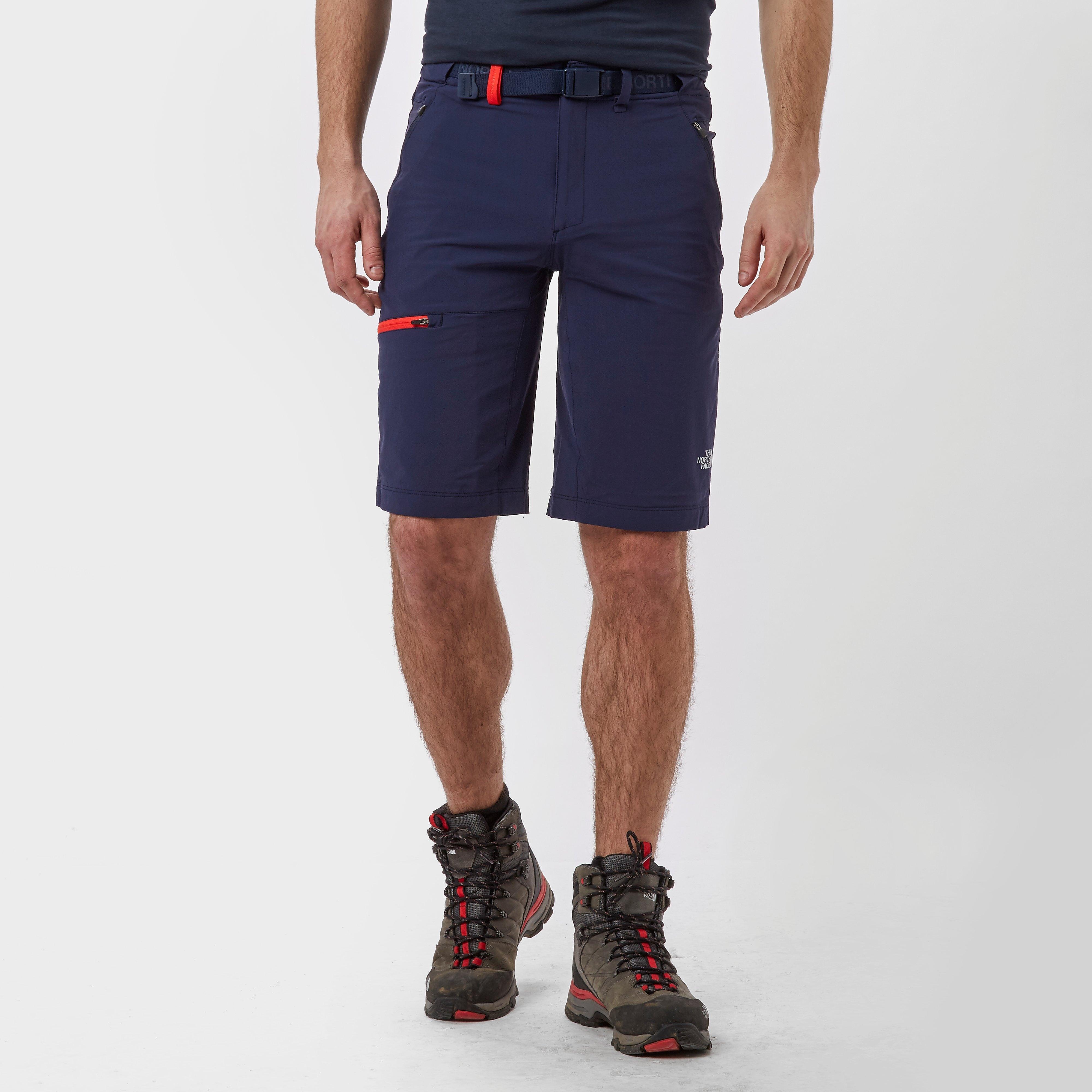 The North Face Speedlight Men's Shorts