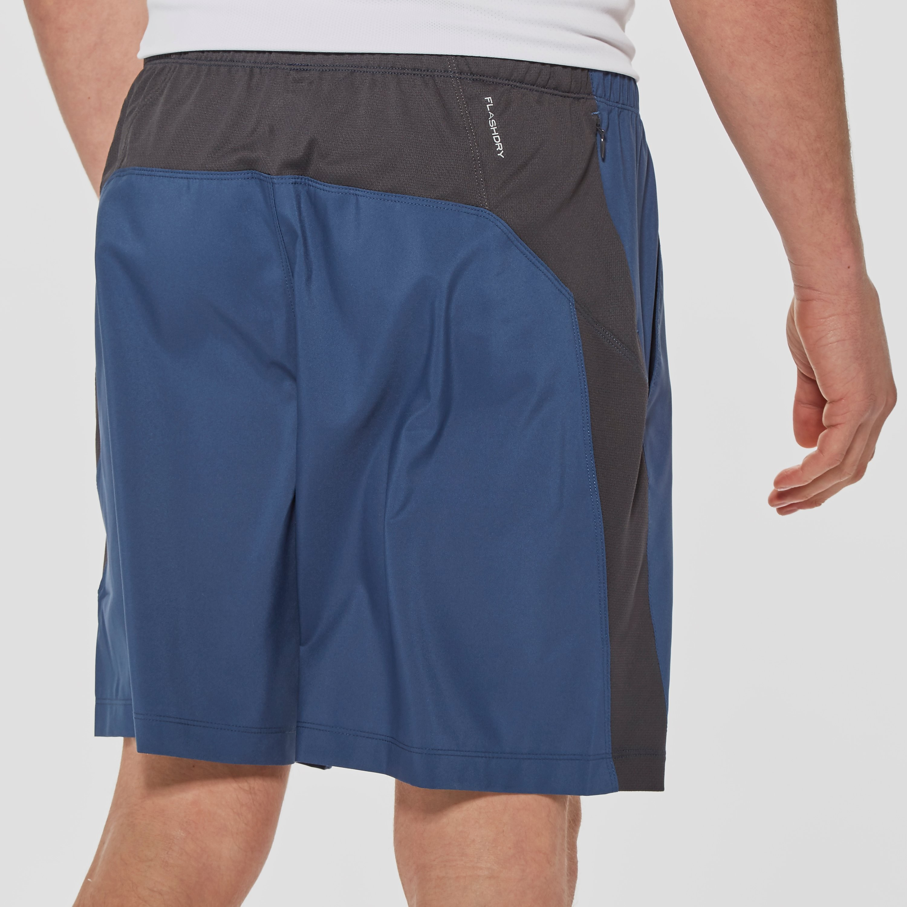 The North Face Reactor Men's Shorts