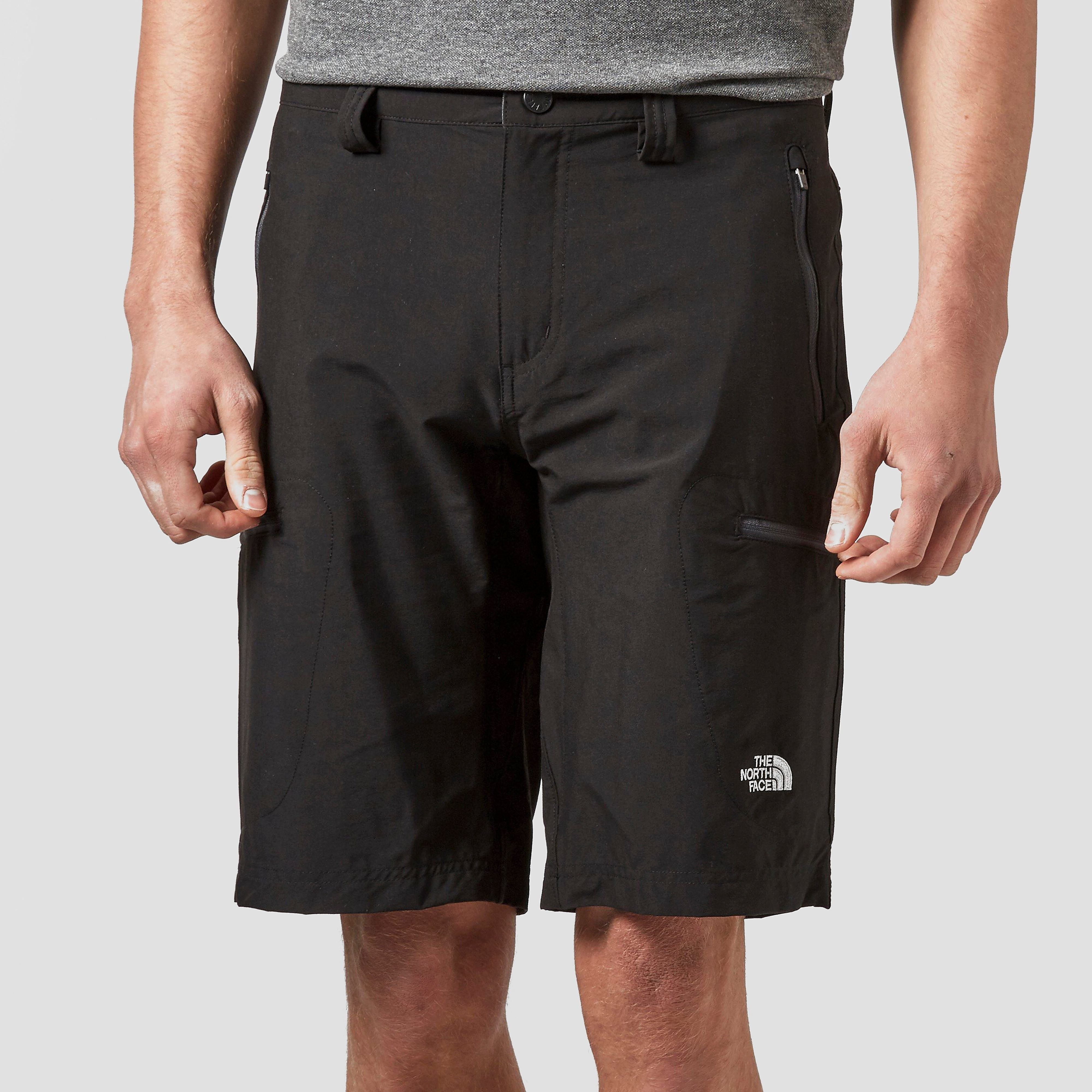 The North Face Exploration Men's Shorts