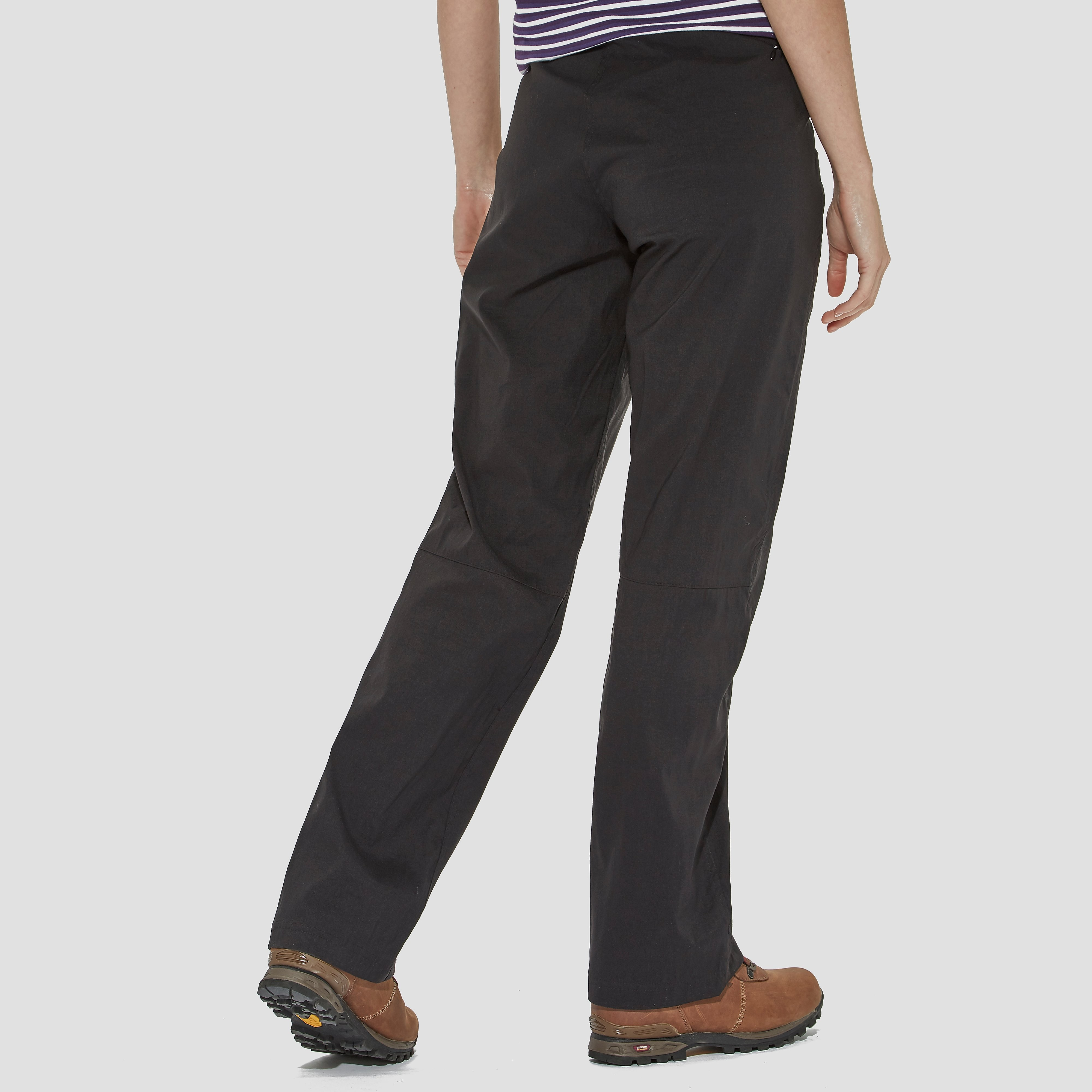 Craghoppers Pro Stretch Women's Walking Trousers
