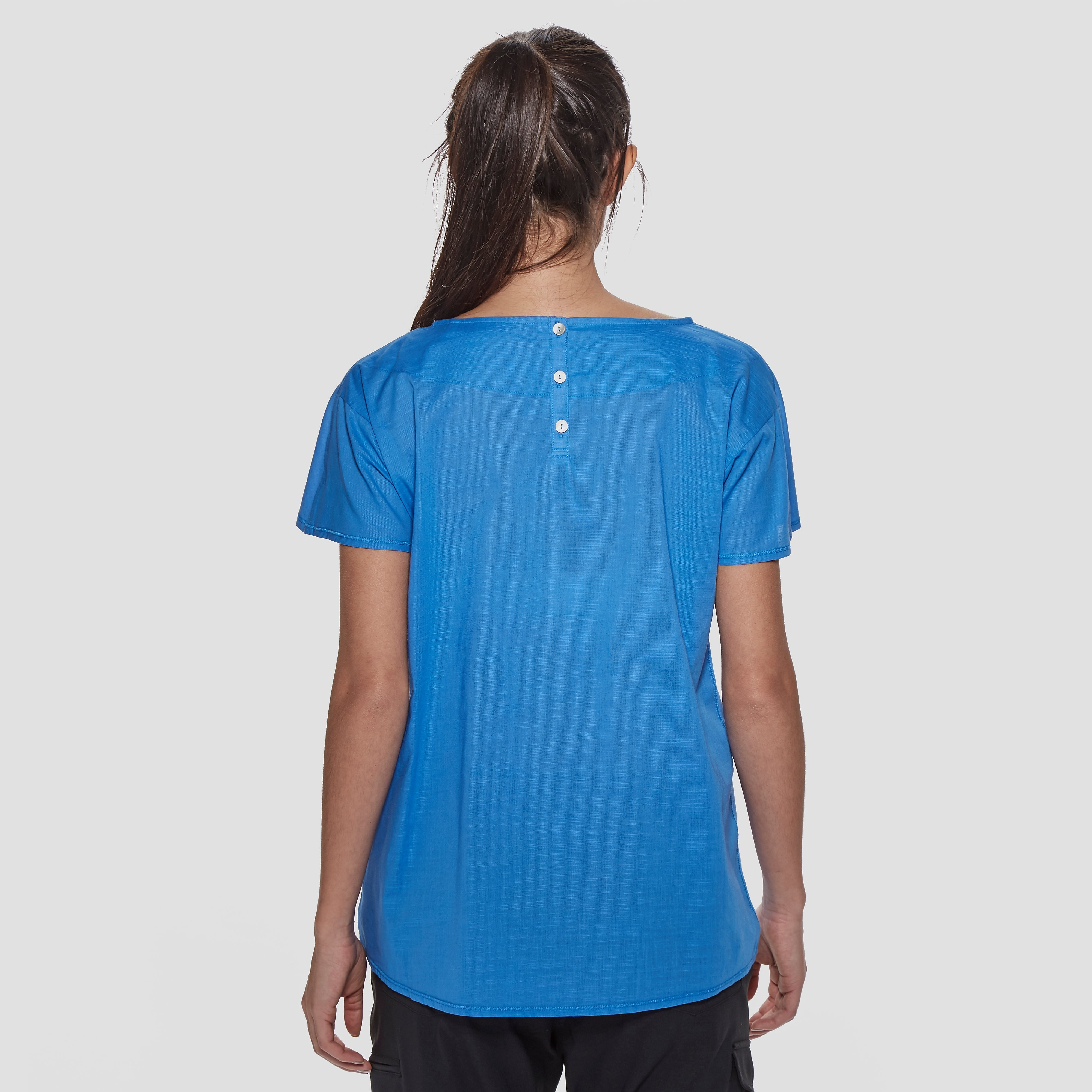 Craghoppers Connie Women's Top