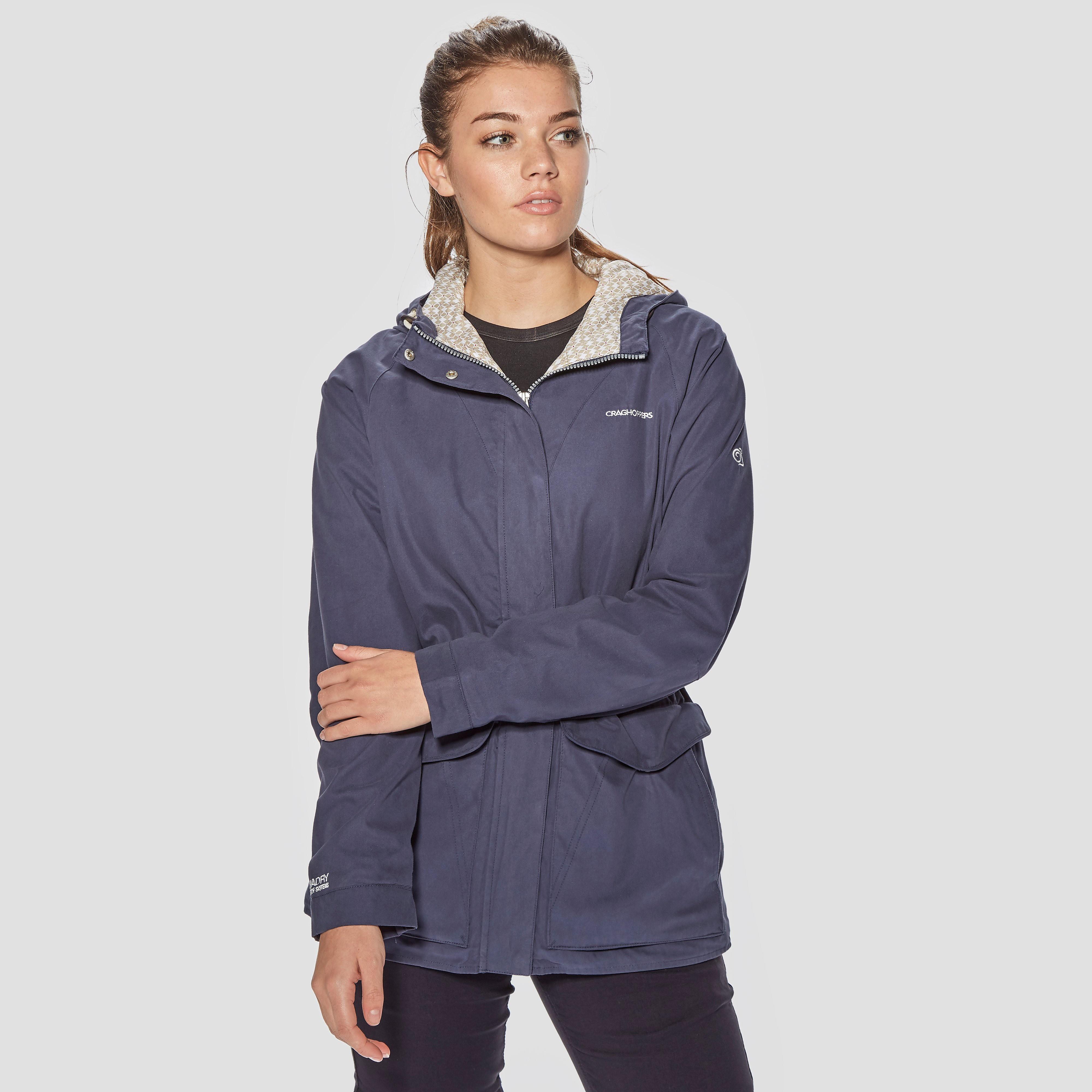 Craghoppers Wren Women's Jacket