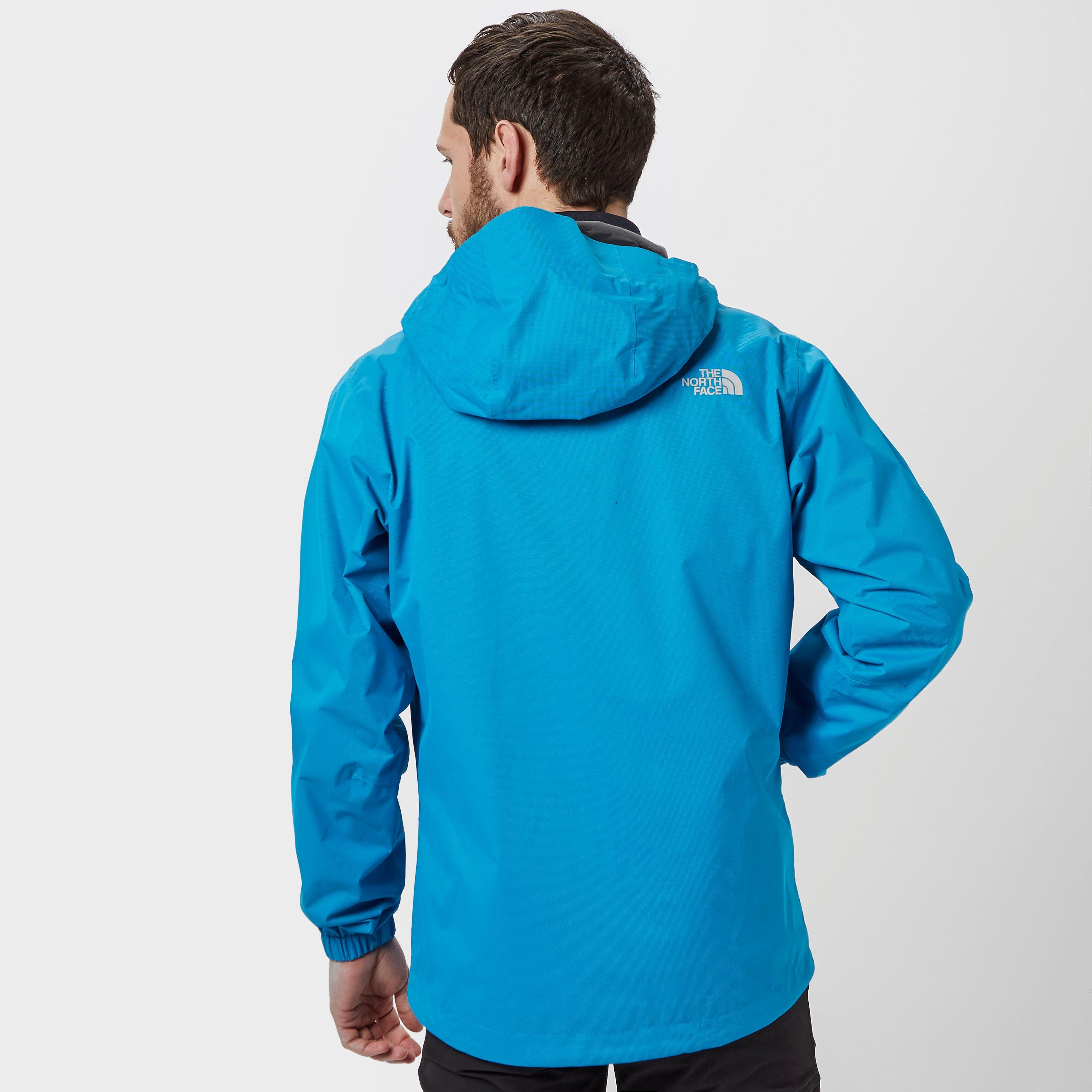 The North Face Quest Men's Jacket