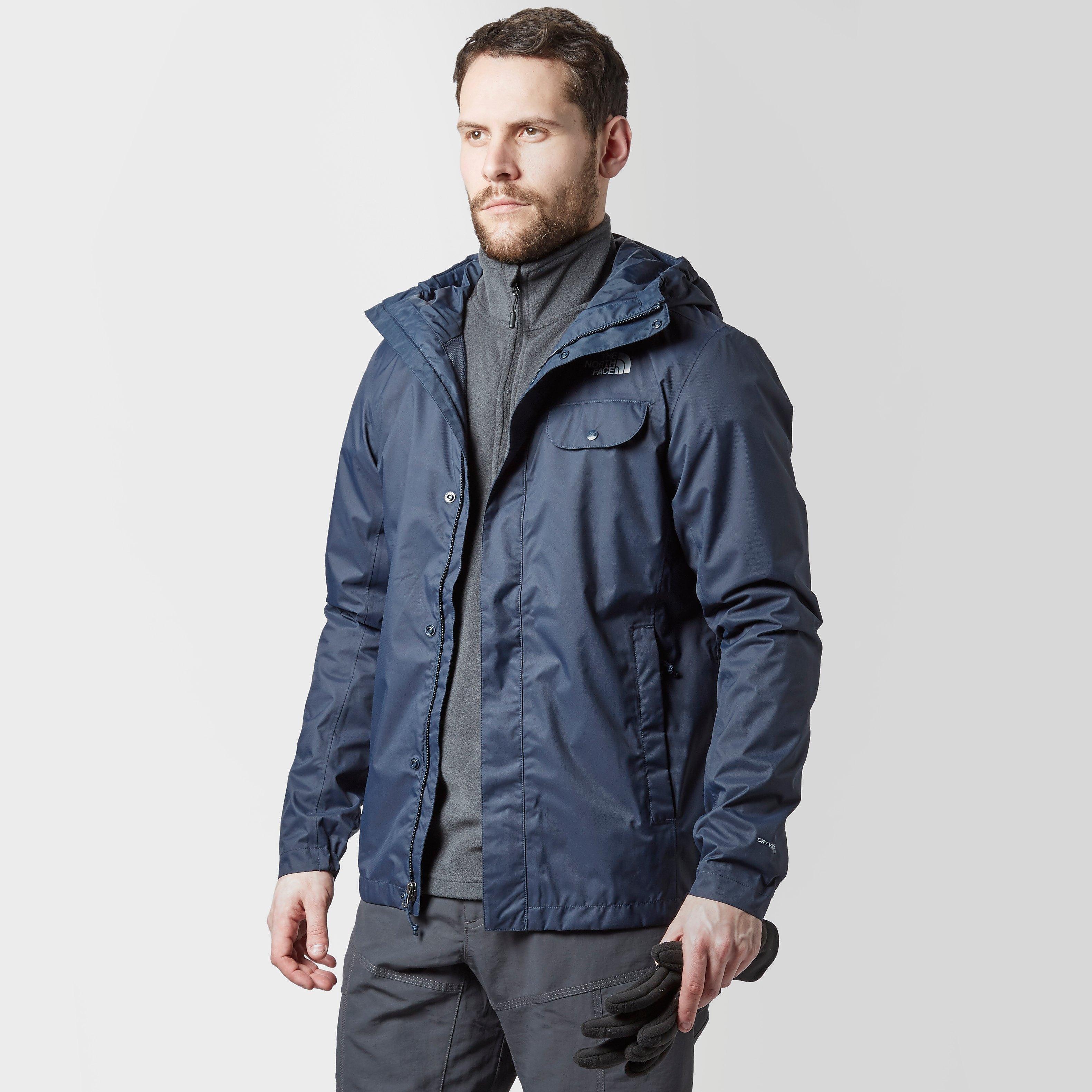 The North Face Tanken DryVent Men's Jacket
