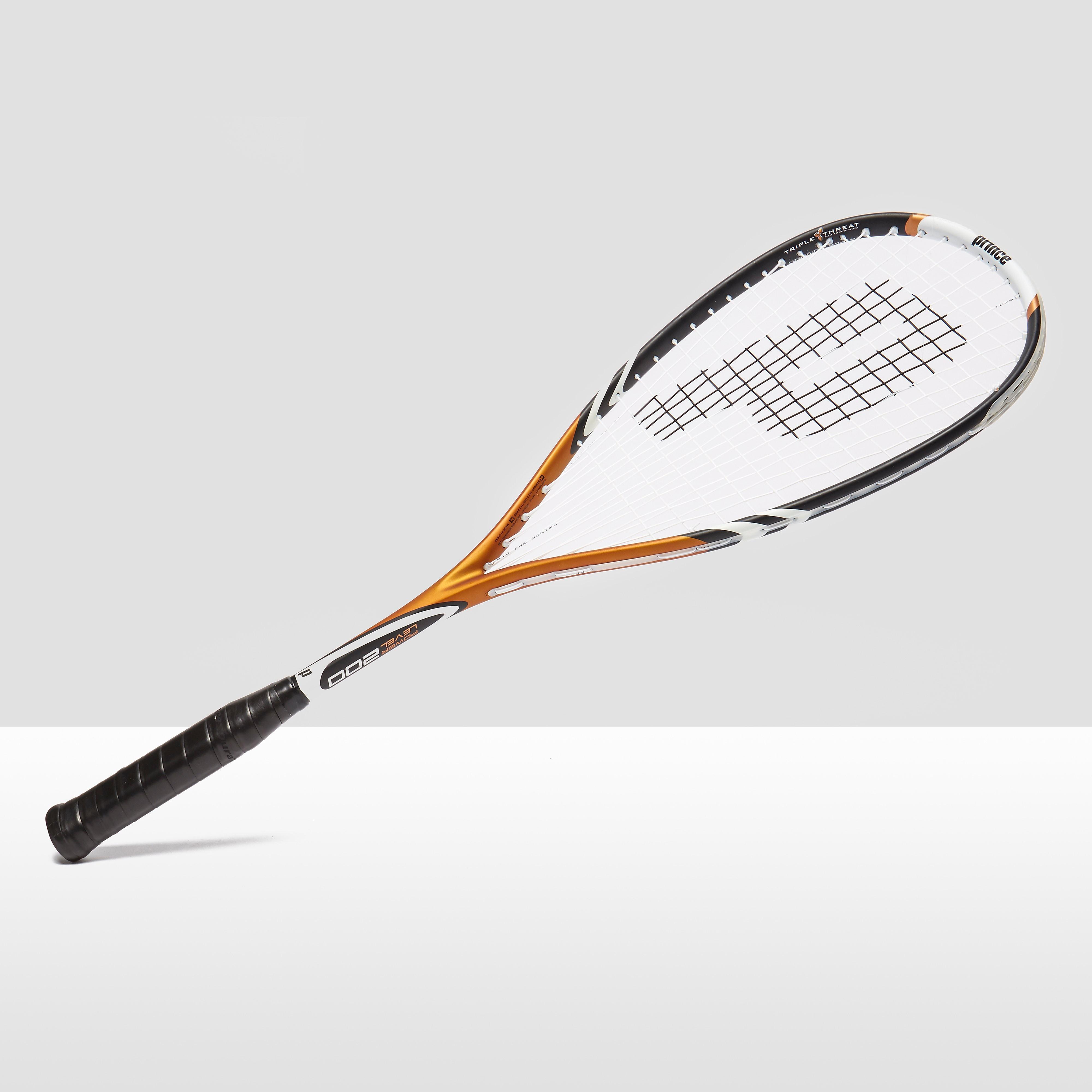 Prince Team Impact 200 Squash Racket