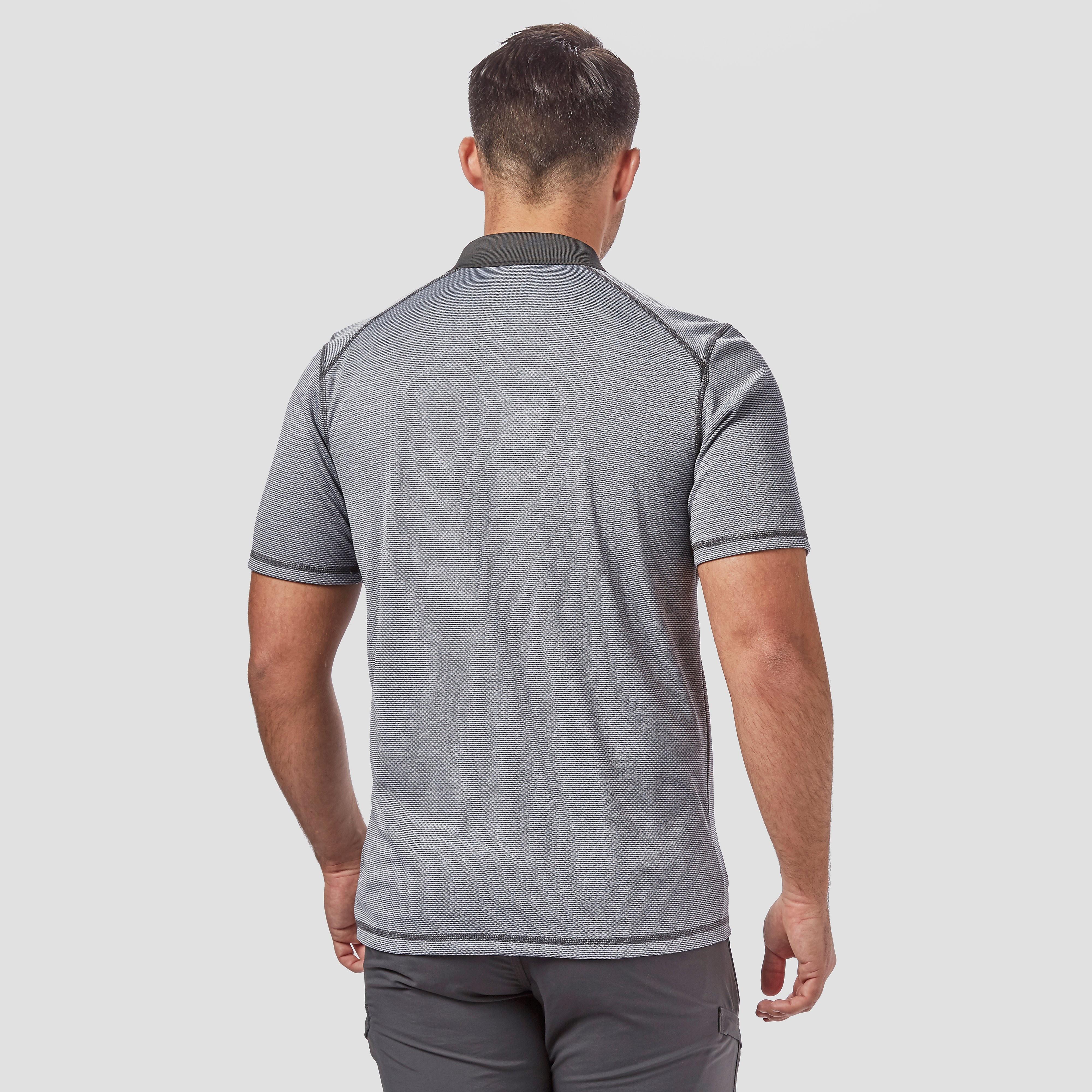 The North Face The Cool Horizon Men's Shirt