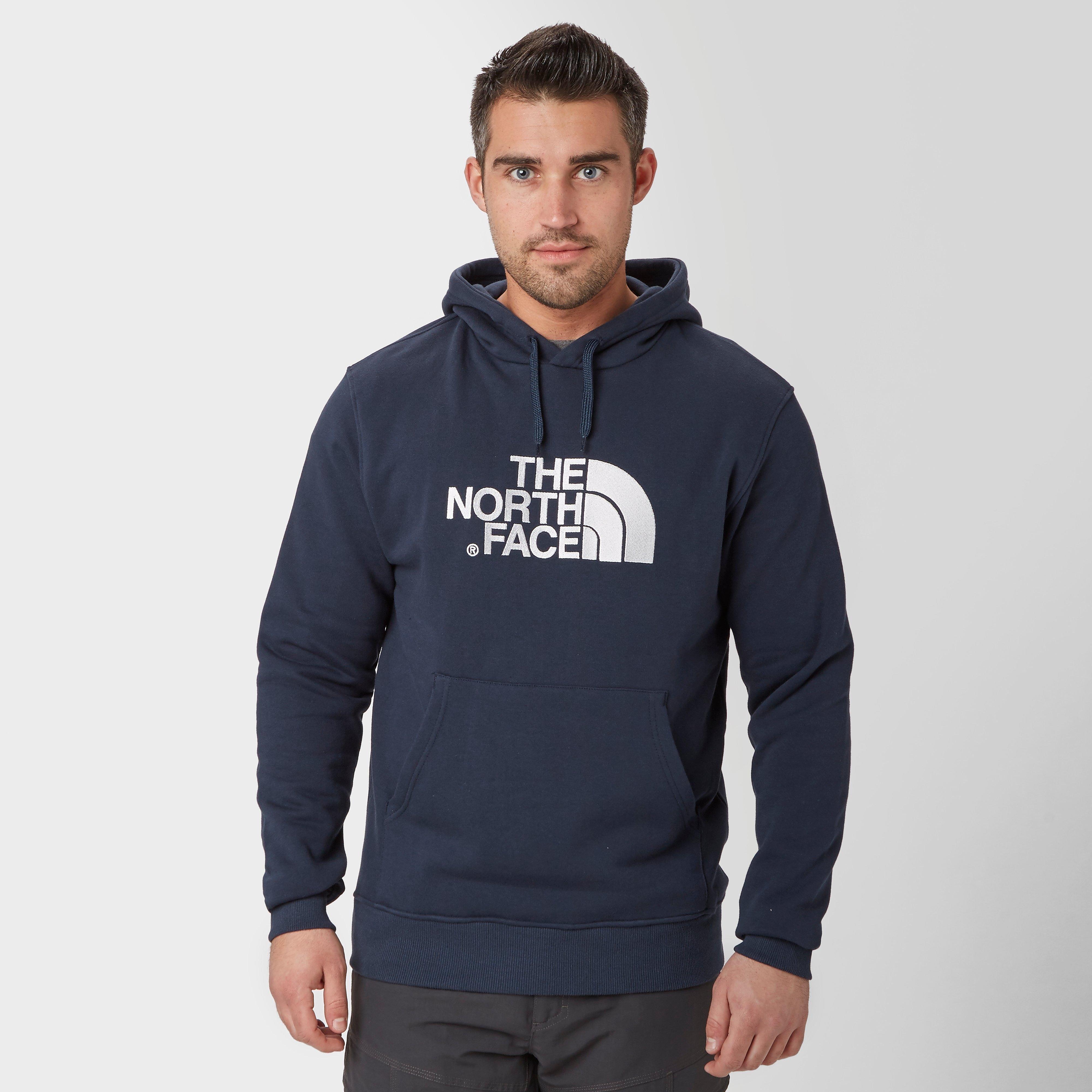 The North Face Drew Peak Men's Hoodie