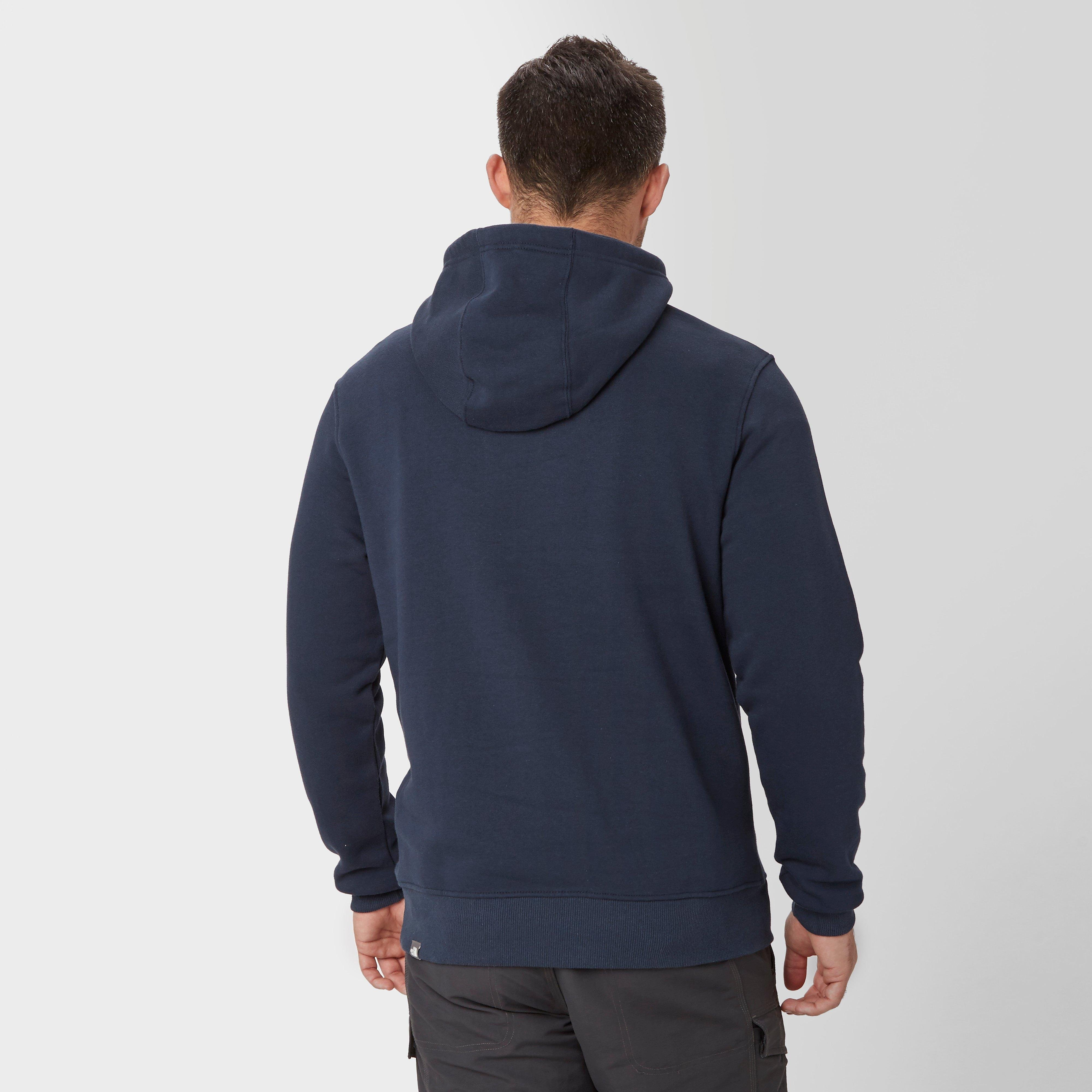 The North Face Drew Peak Men's Hoodie