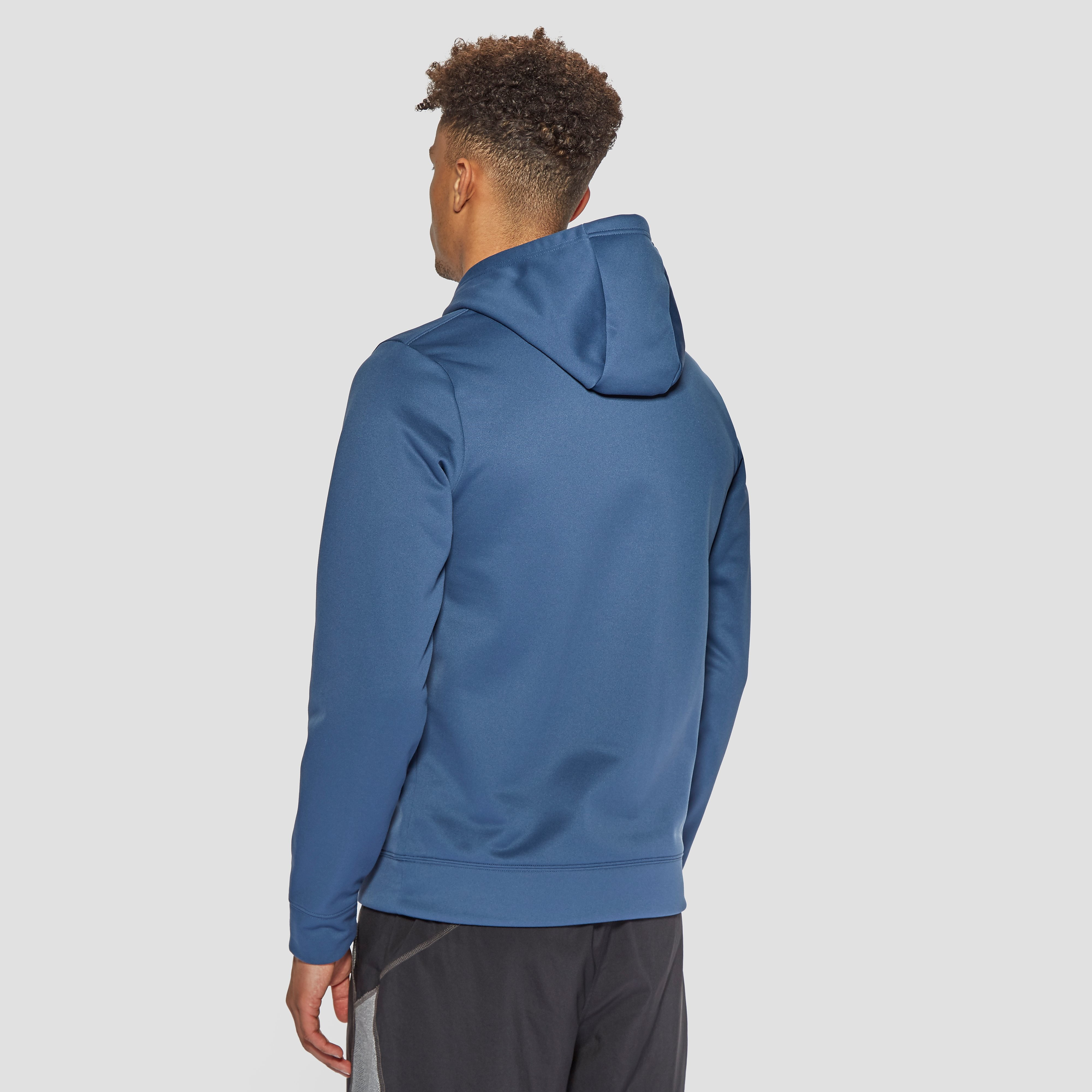 The North Face Mountain Athletics Surgent Halfdome Pro Men's Hoodie