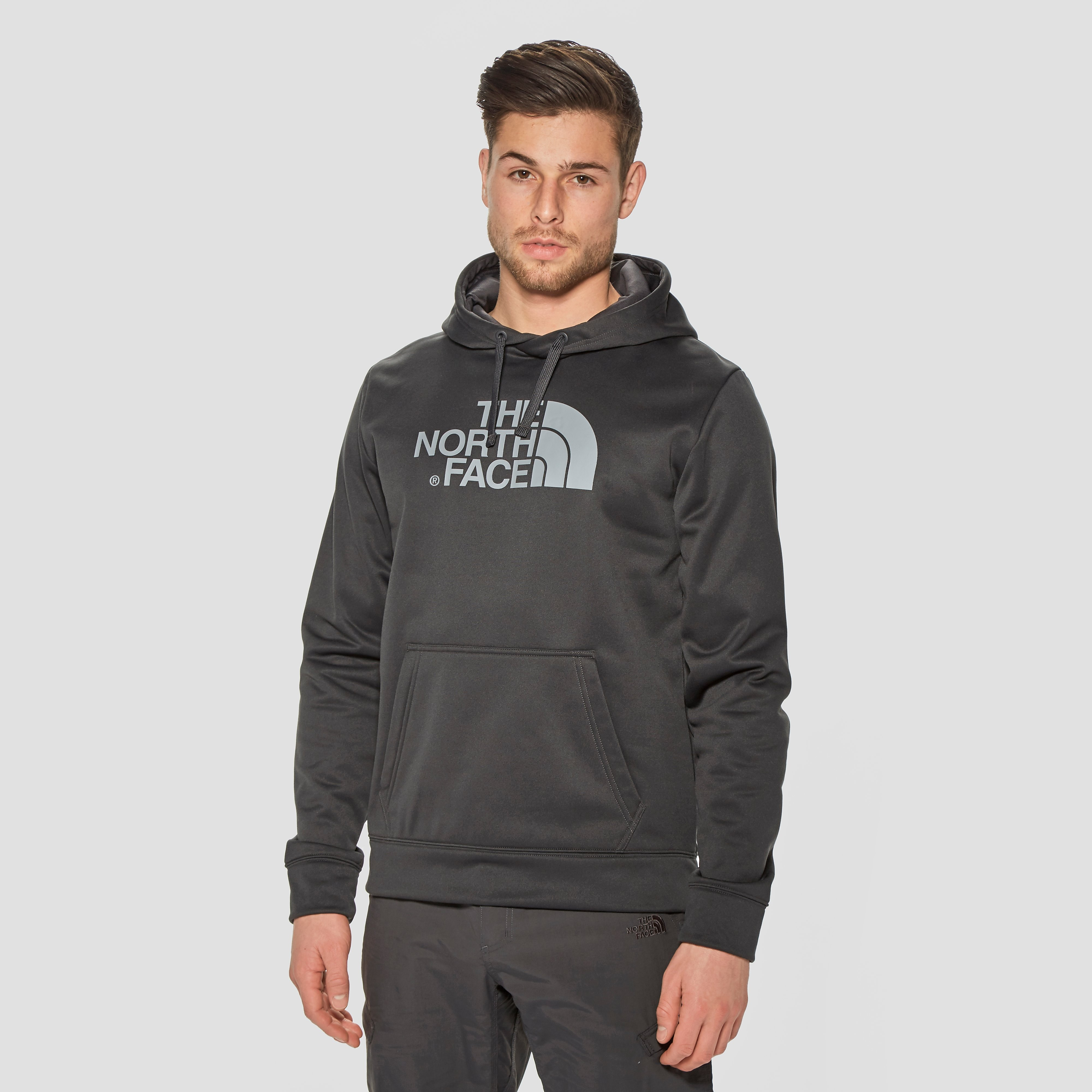 The North Face Surgent Halfdome Men's Hoodie