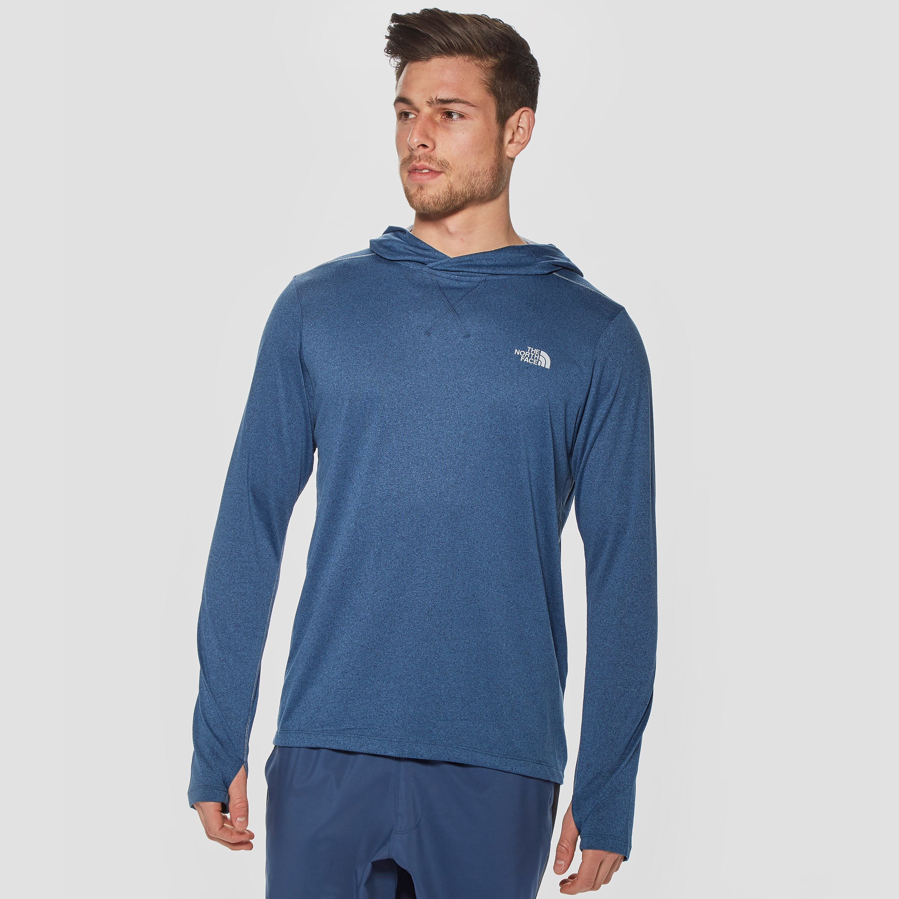 The North Face Reactor Men's Hoodie