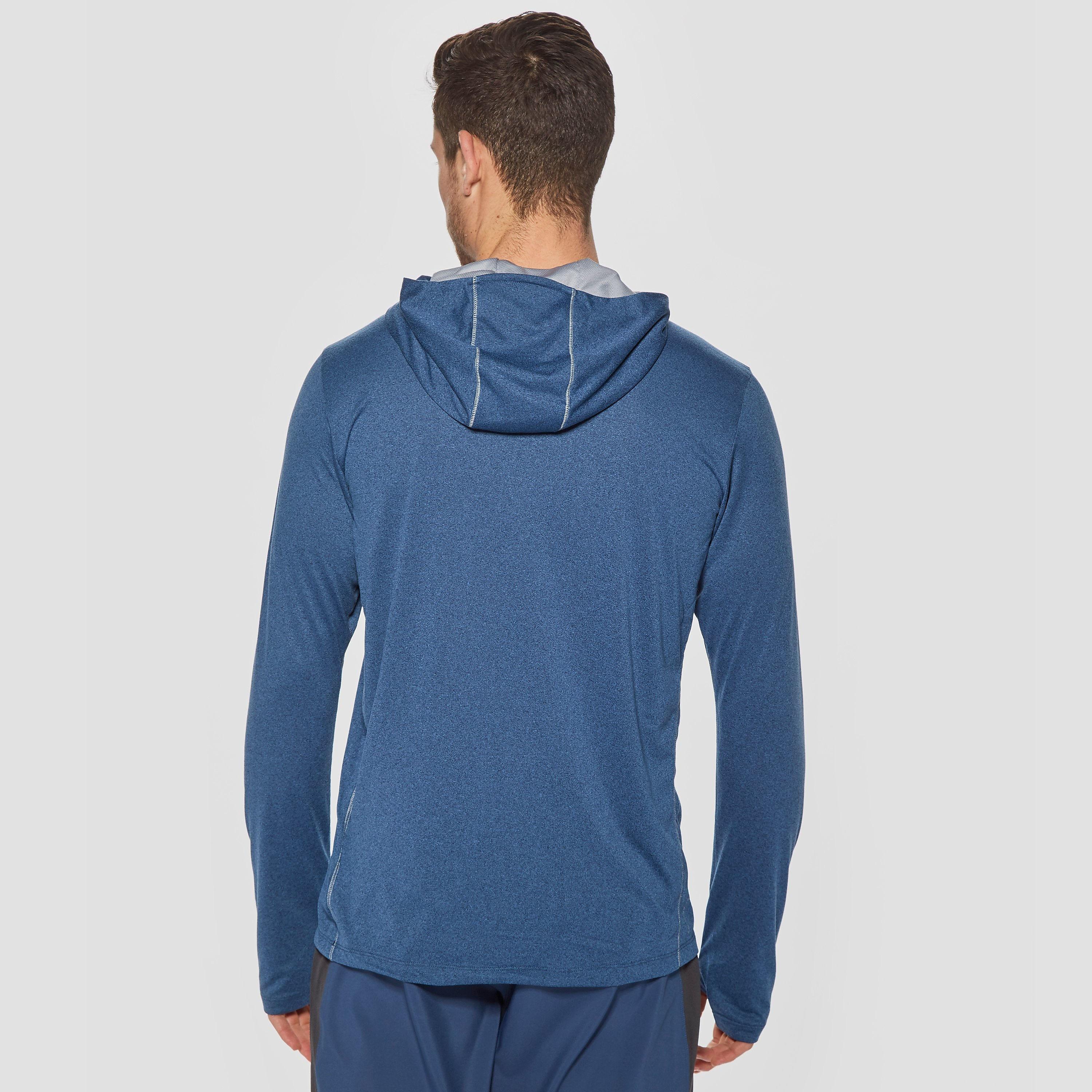 The North Face Reactor Men's Sweater