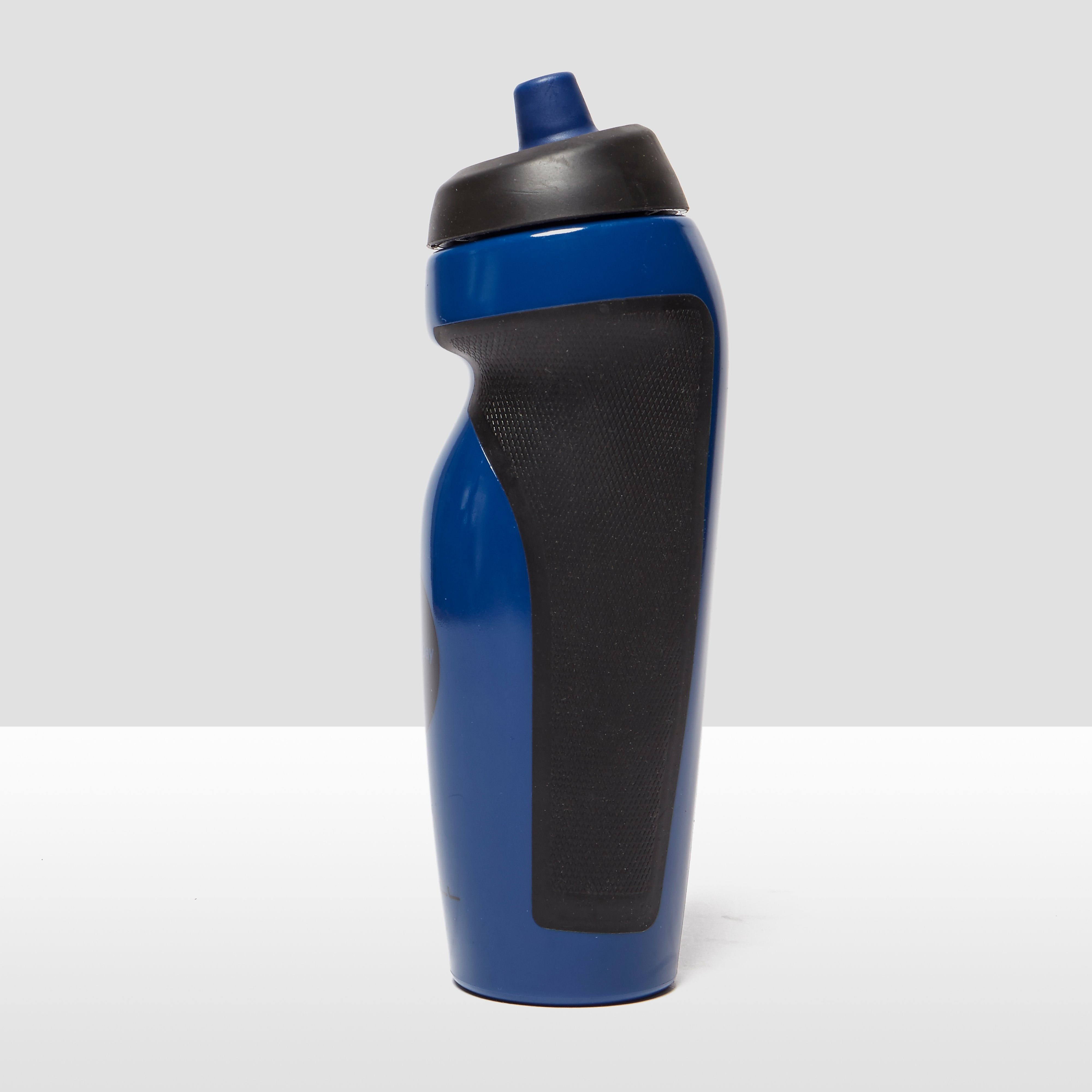 Ronhill Hydro Bottle