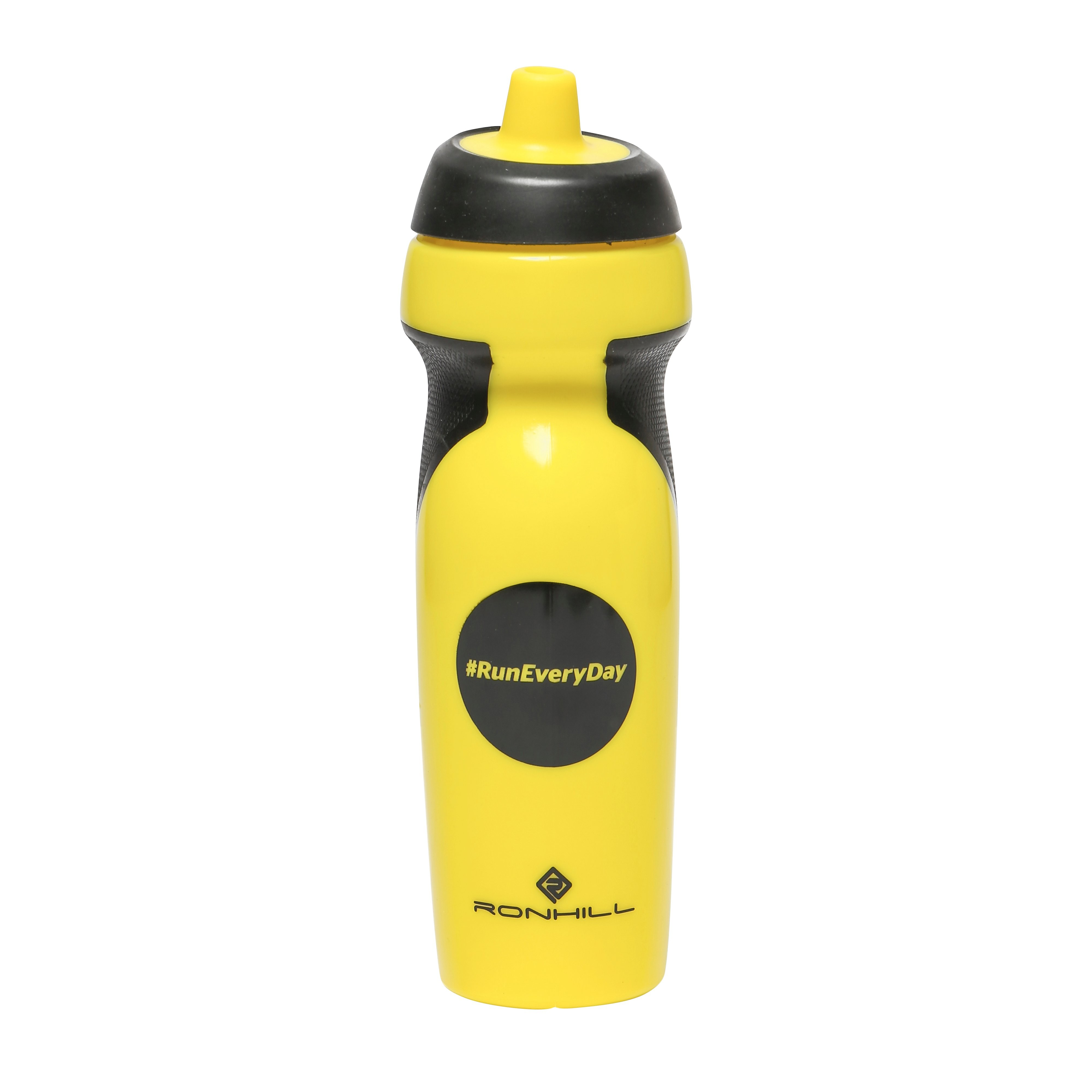 Ronhill 600ml Hydro Bottle