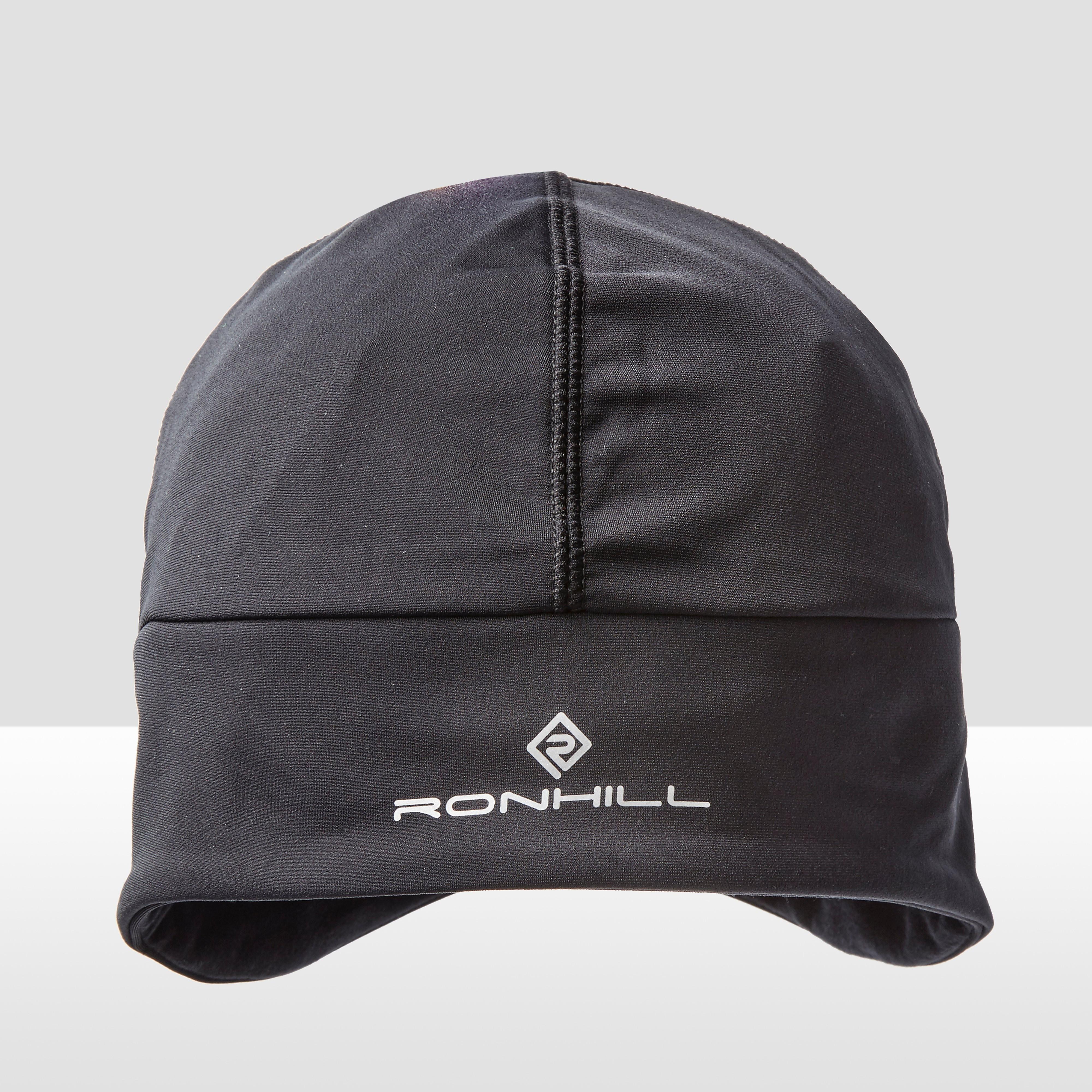 Ronhill Pro Beanie