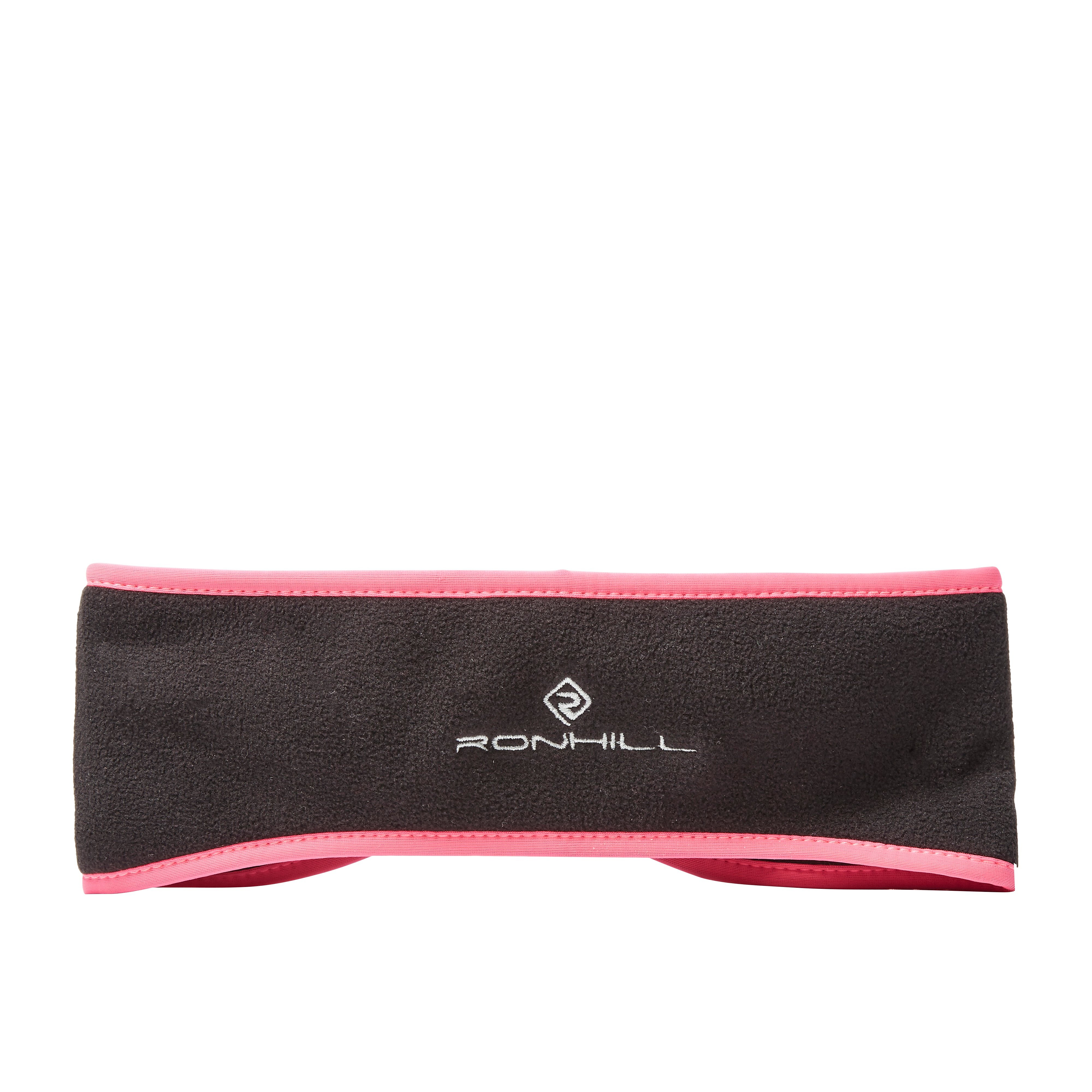 Ronhill Run Headband