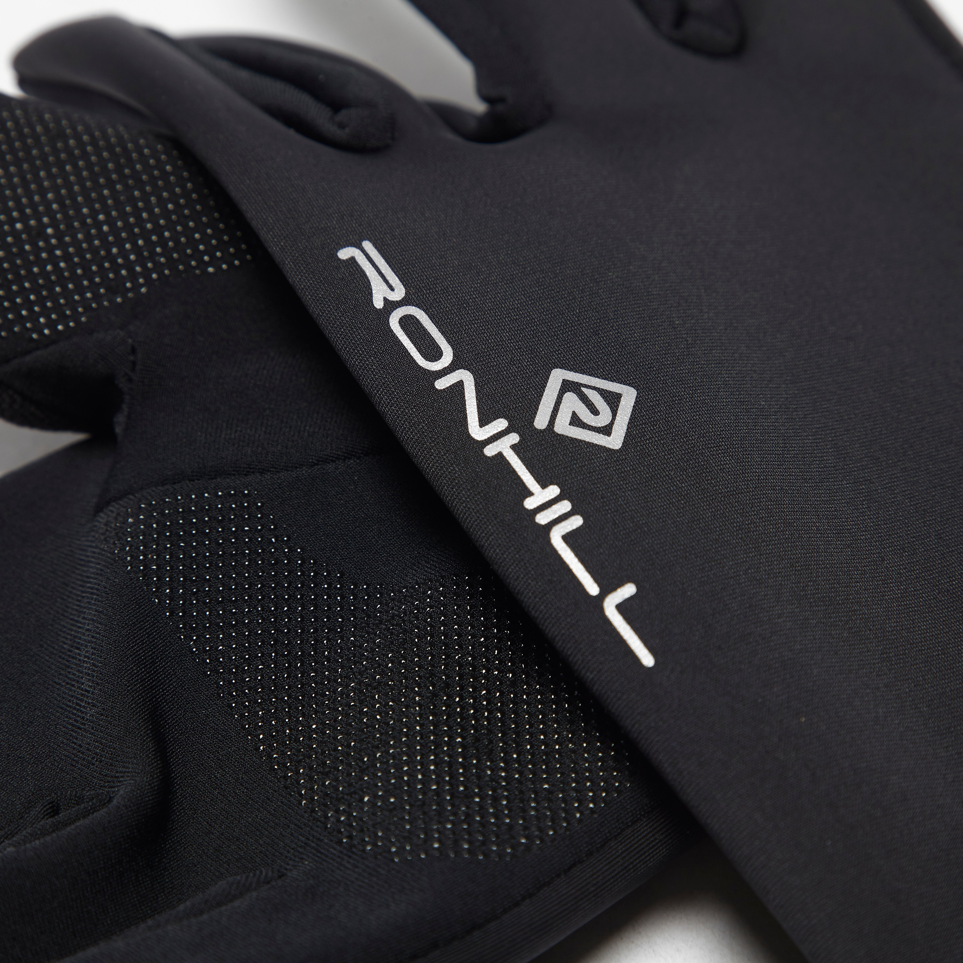Ronhill Sirocco Running Gloves