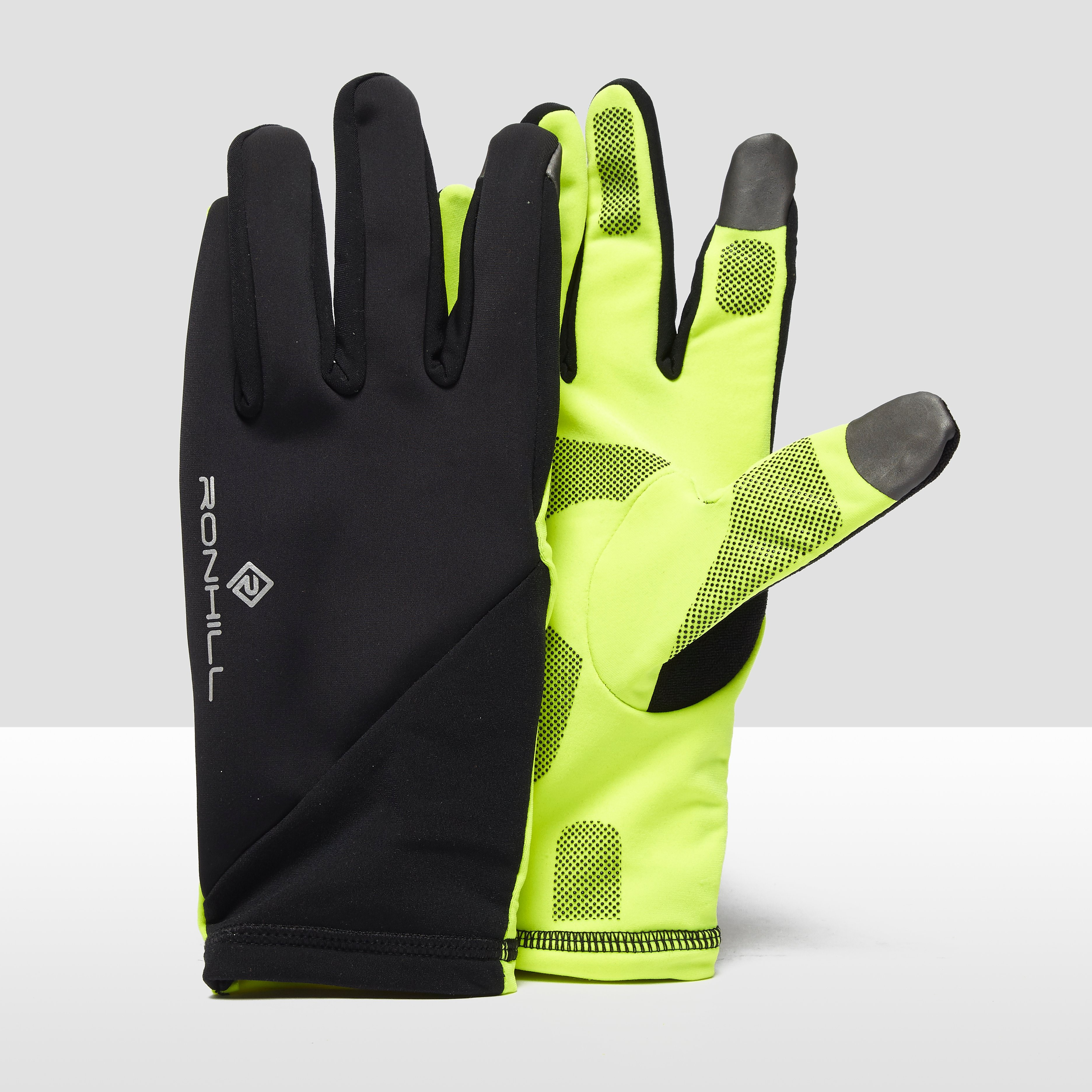 Ronhill Sirocco Running Gloves
