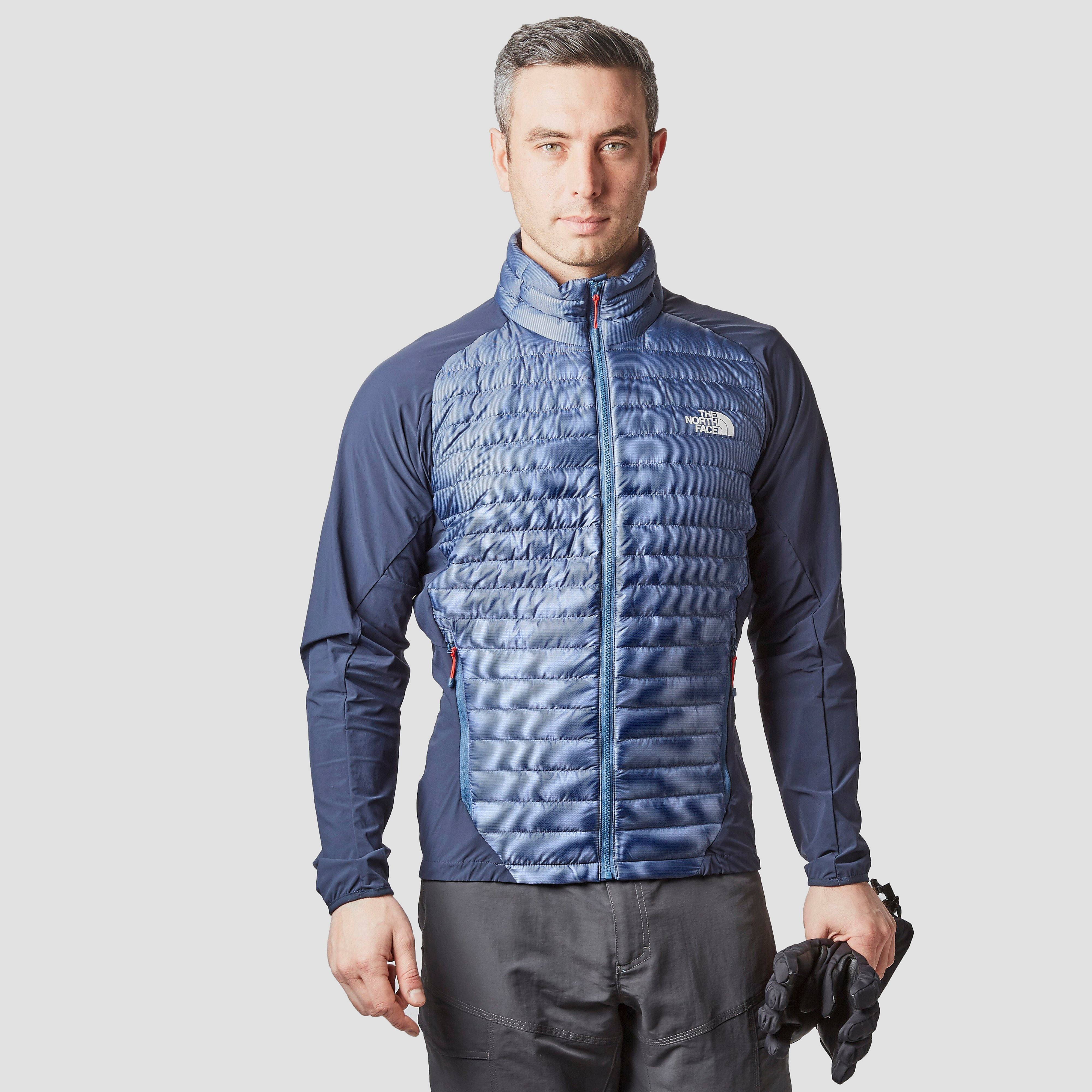 The North Face Verto Micro Men's Jacket