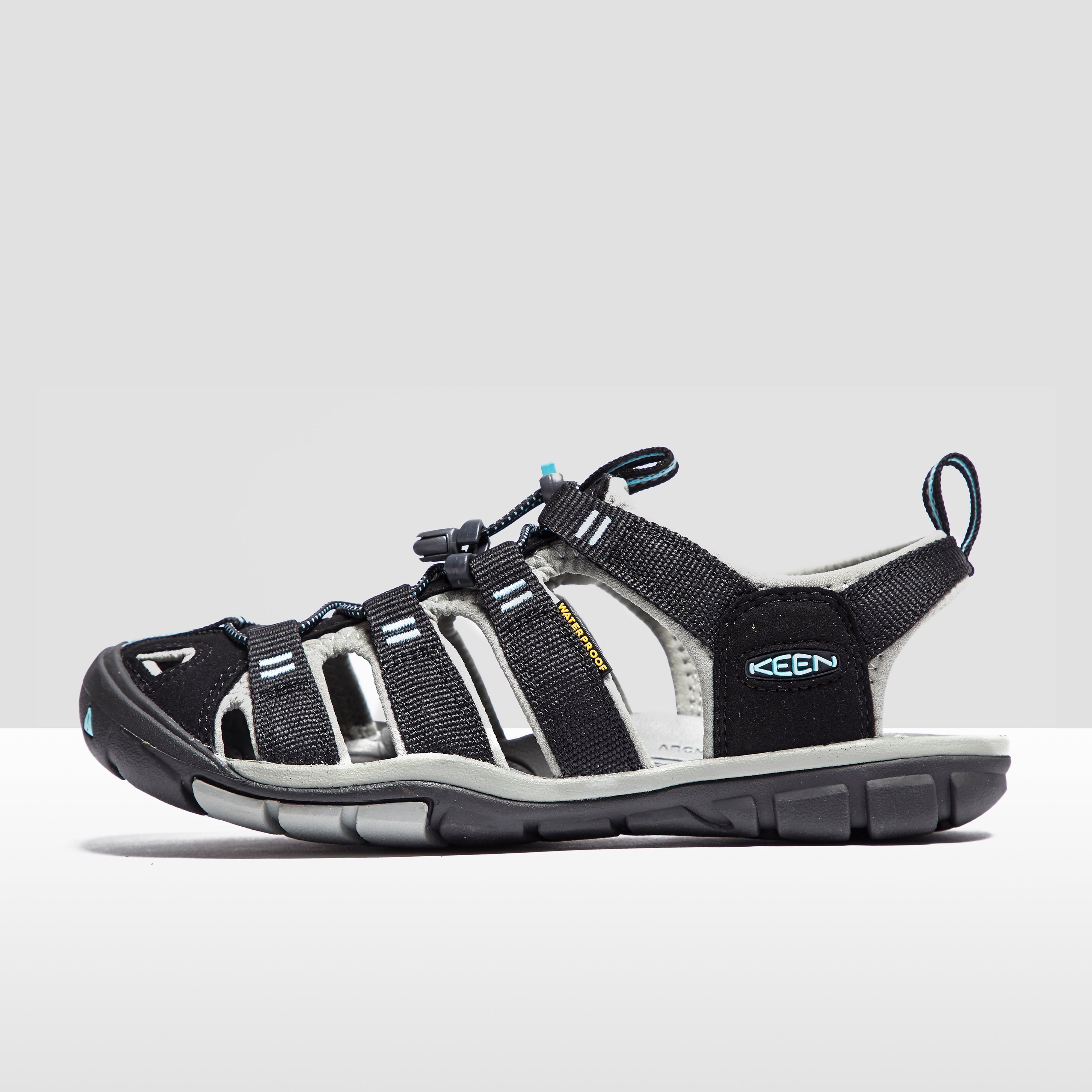 Keen Clearwater CNX Women's Sandals