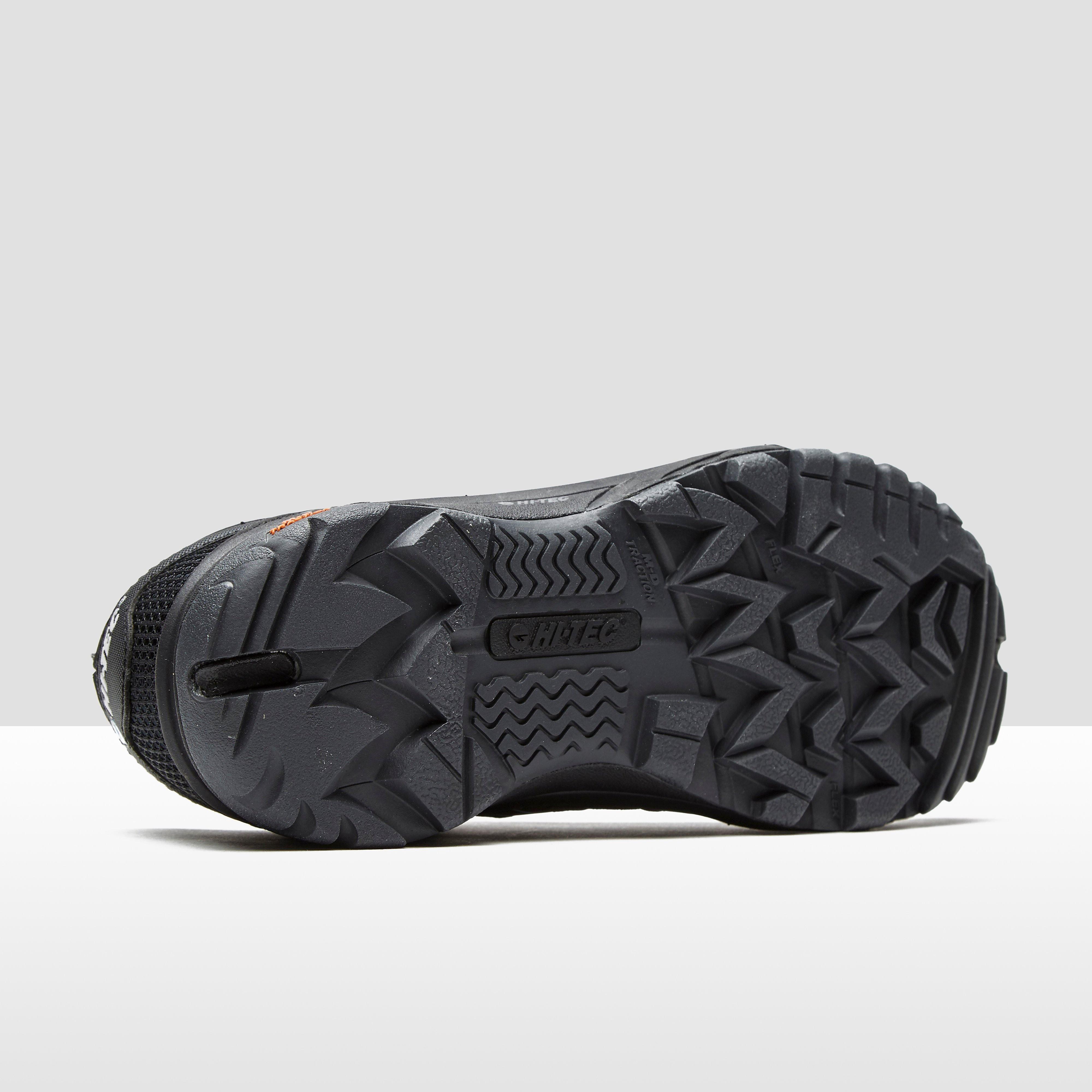 Hi Tec Speed-Life Breathe Ultra Women's Shoes