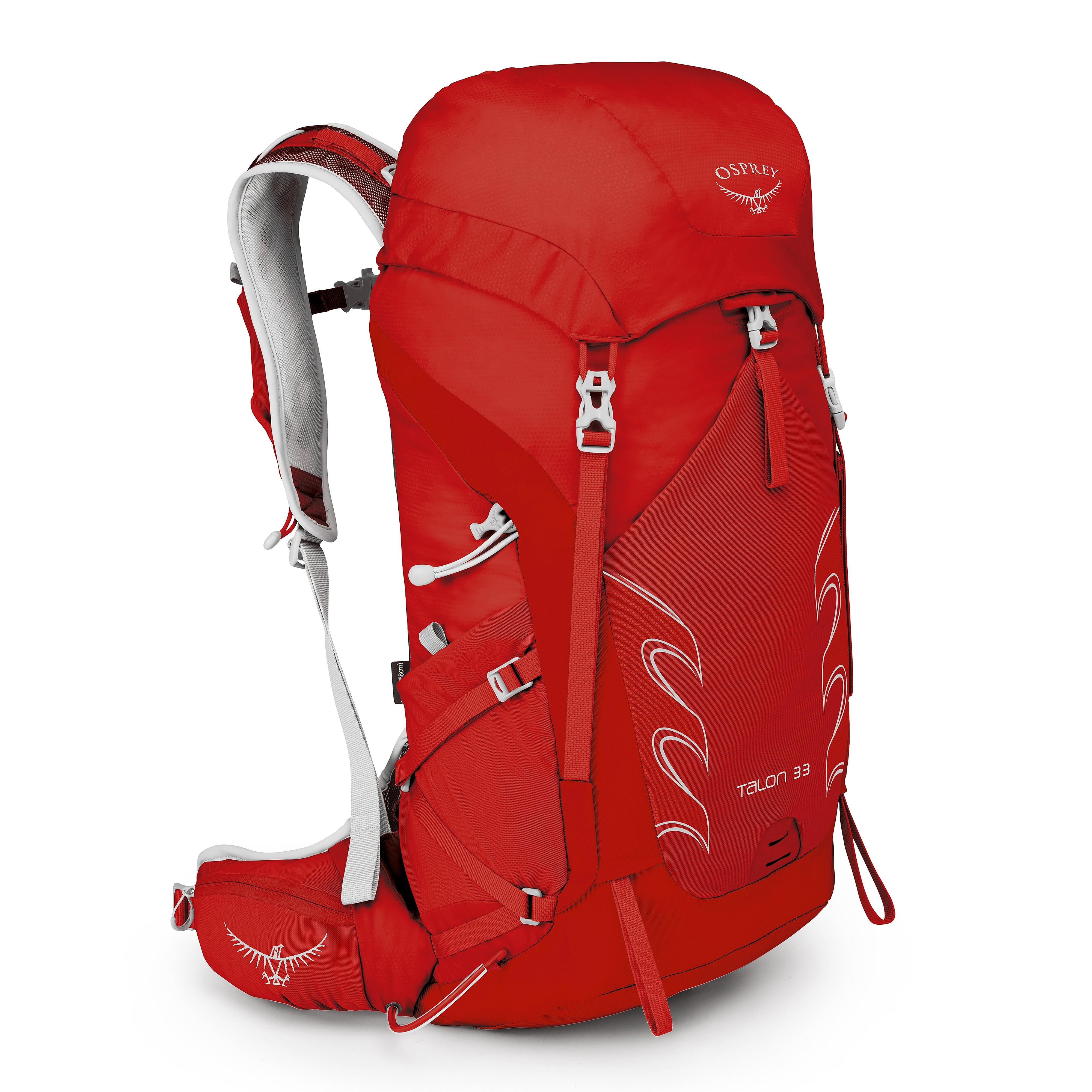 Osprey Talon 33 Backpack