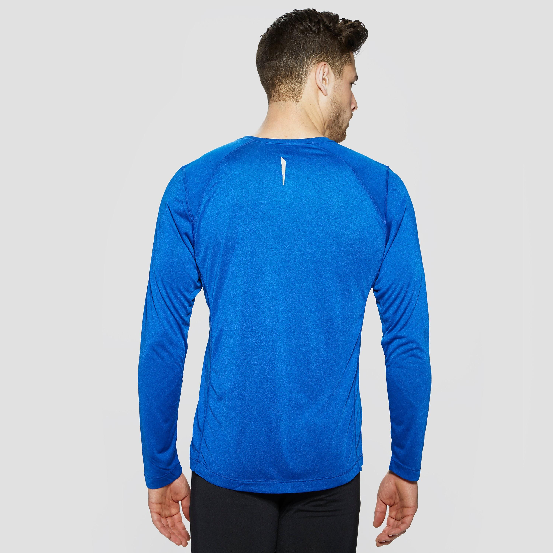 Ronhill Motion Long Sleeve Men's Running Top