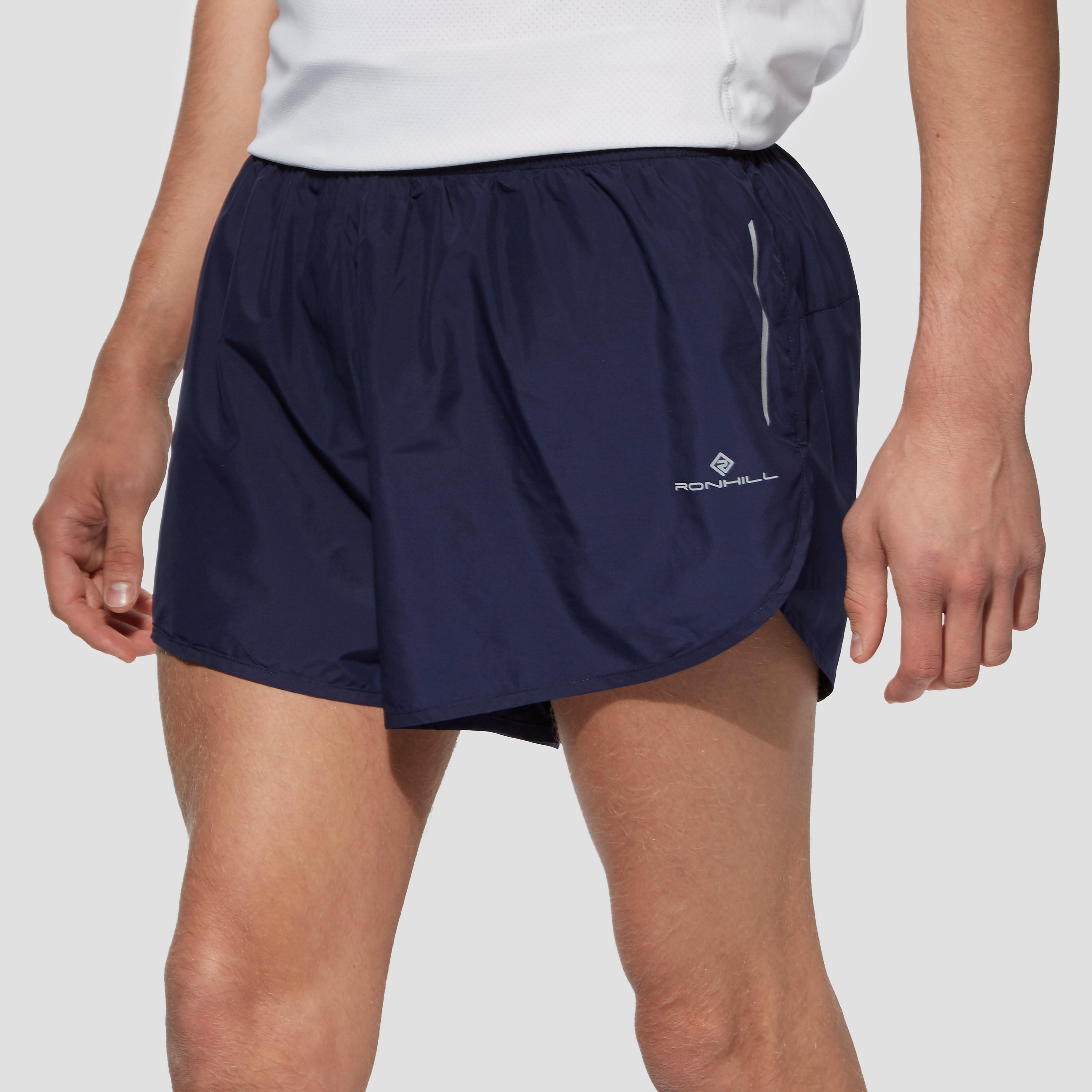 Ronhill Pursuit Men's Running Shorts