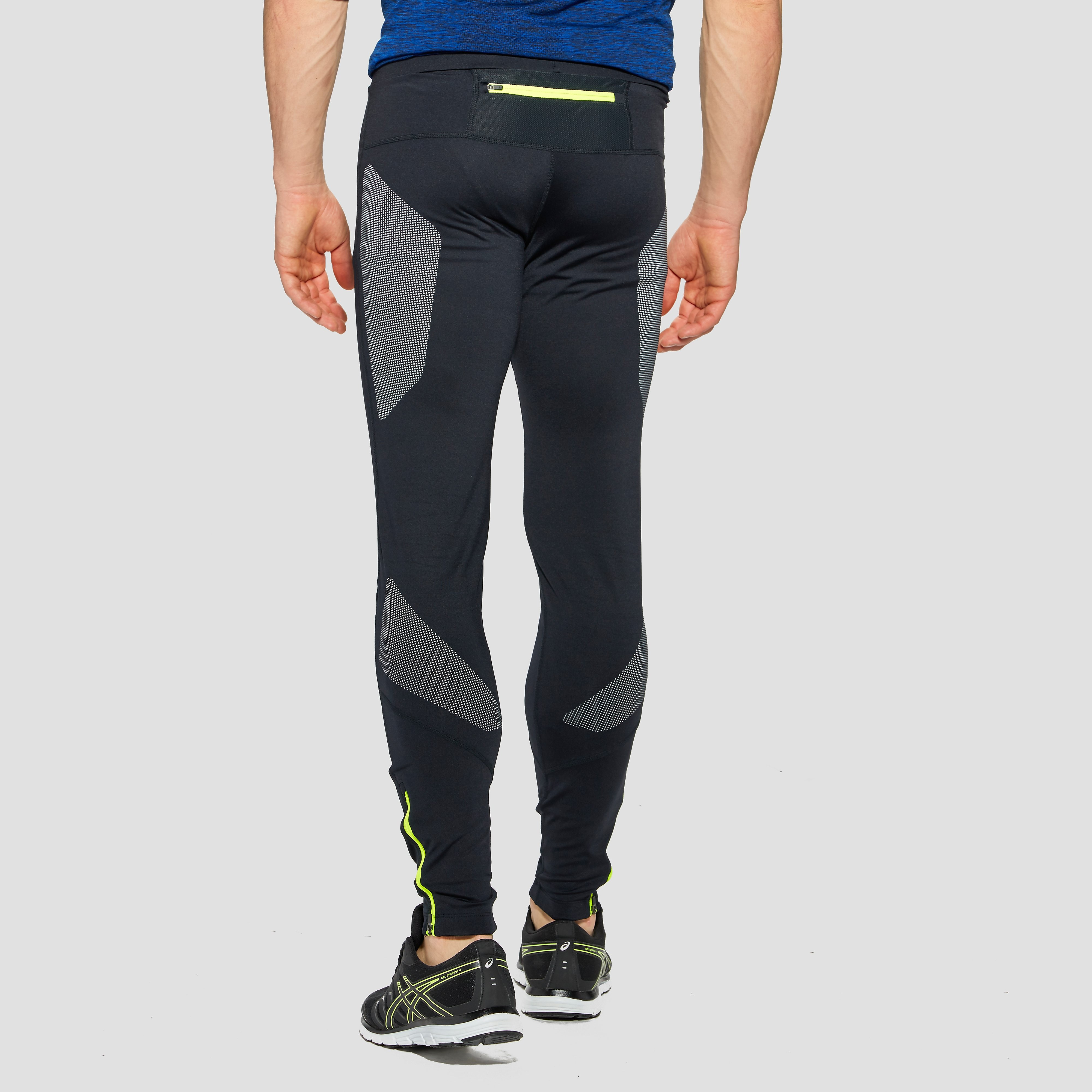 Ronhill Vizion Radiance Men's Running Tights