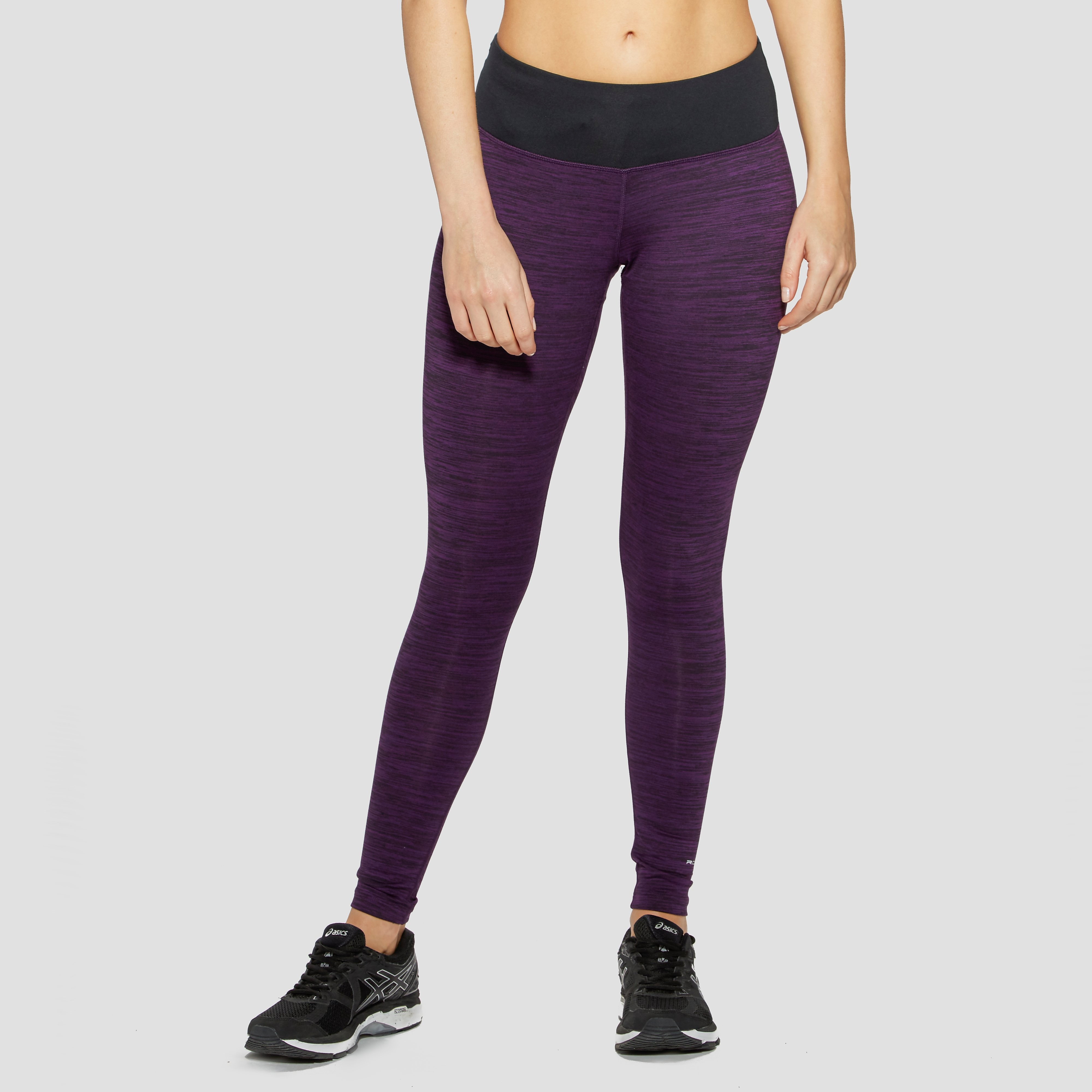 Ronhill Momentum Victory Women's Tights