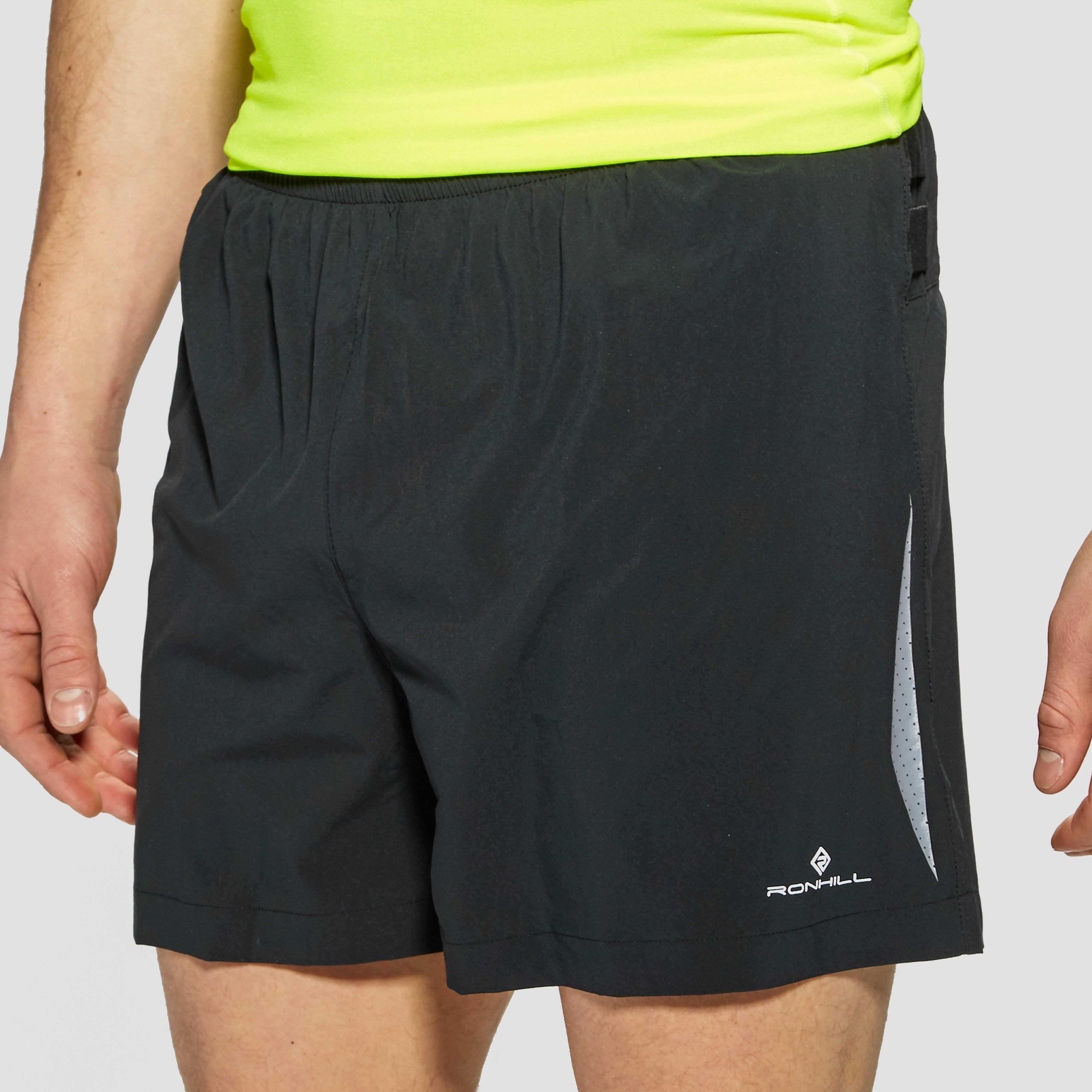 Ronhill Cargo Men's Running Shorts