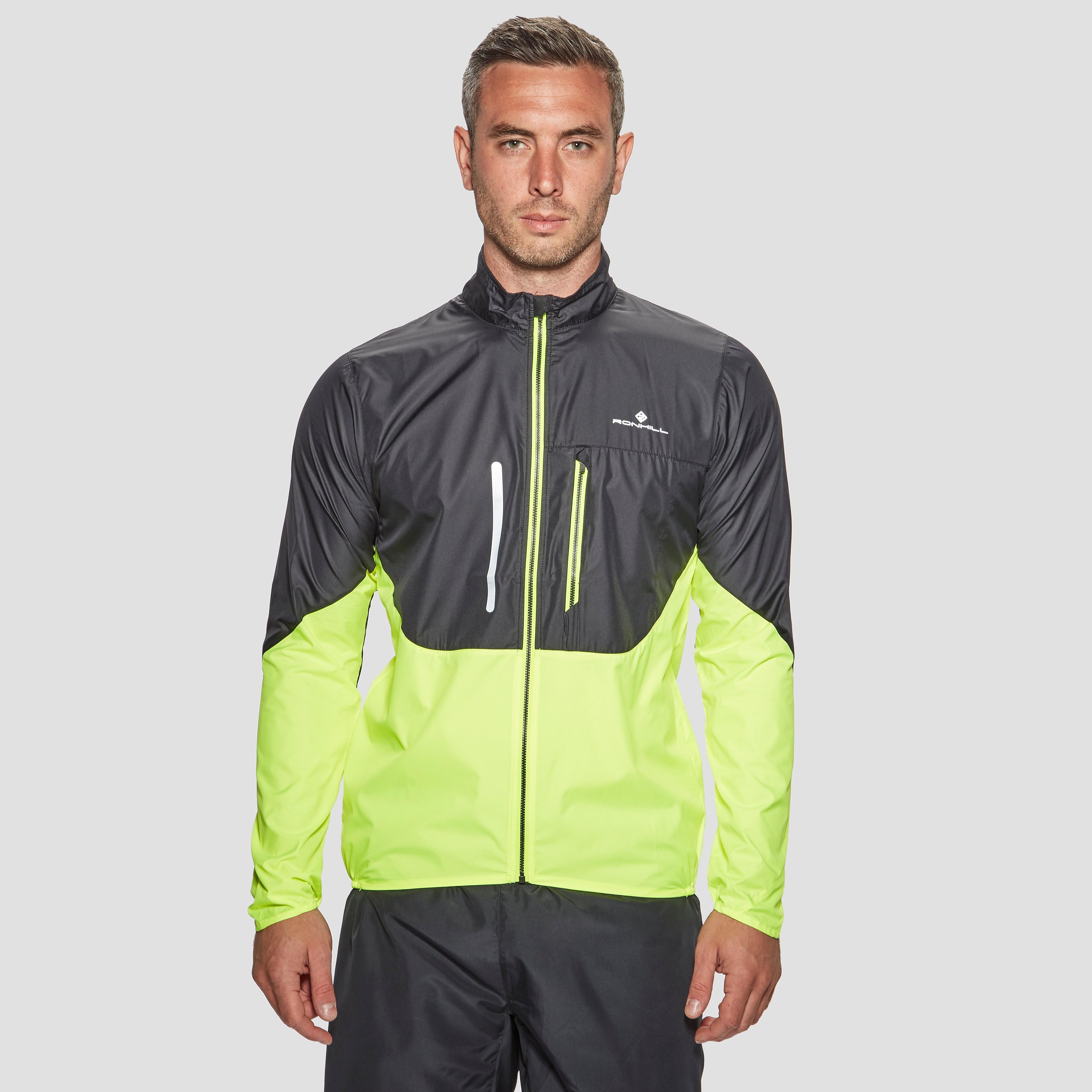 Ronhill Advance Windlite Men's Running Jacket