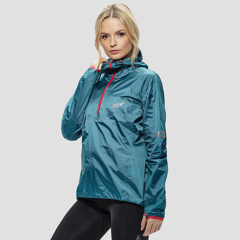 Inov-8 AT/C Stormshell HZ Women's Jacket