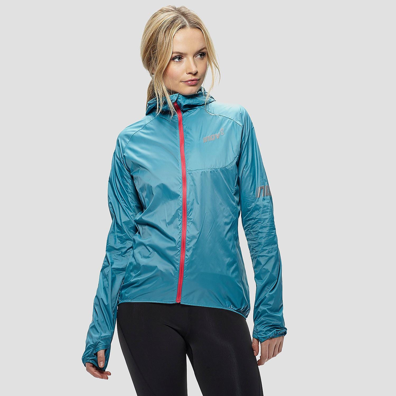 Inov-8 AT/C Windshell FZ Women's Jacket
