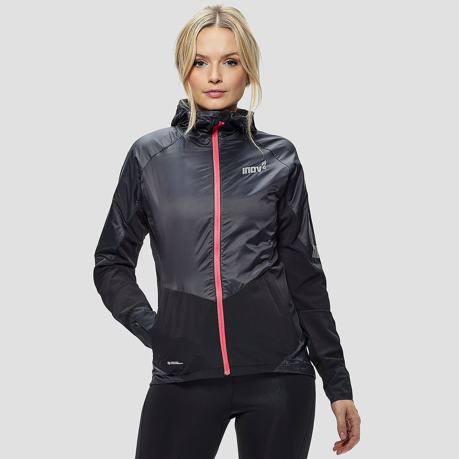 Inov-8 AT/C Softshell Pro FZ Women's Jacket
