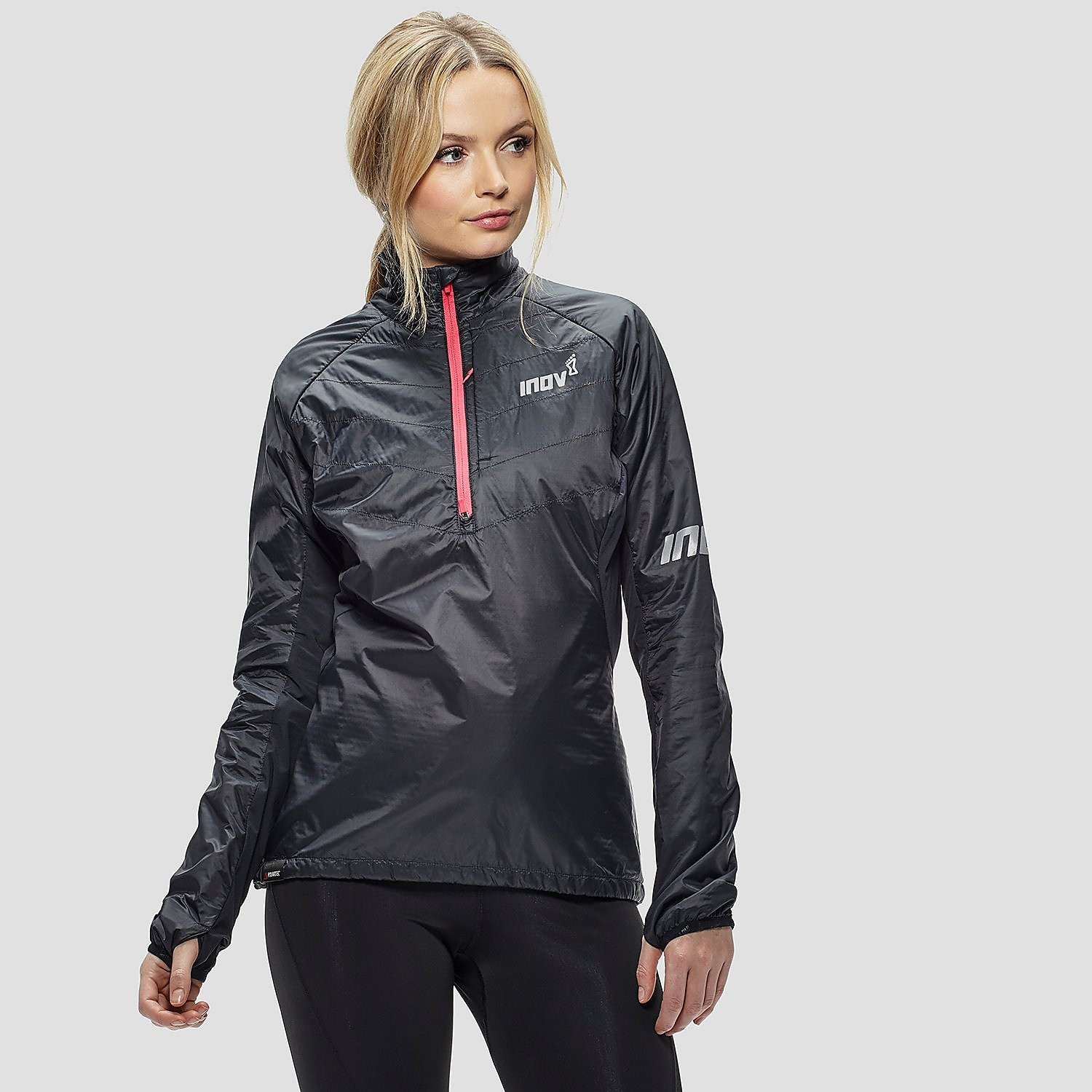 Inov-8 AT/C Thermoshell HZ Women's Jacket