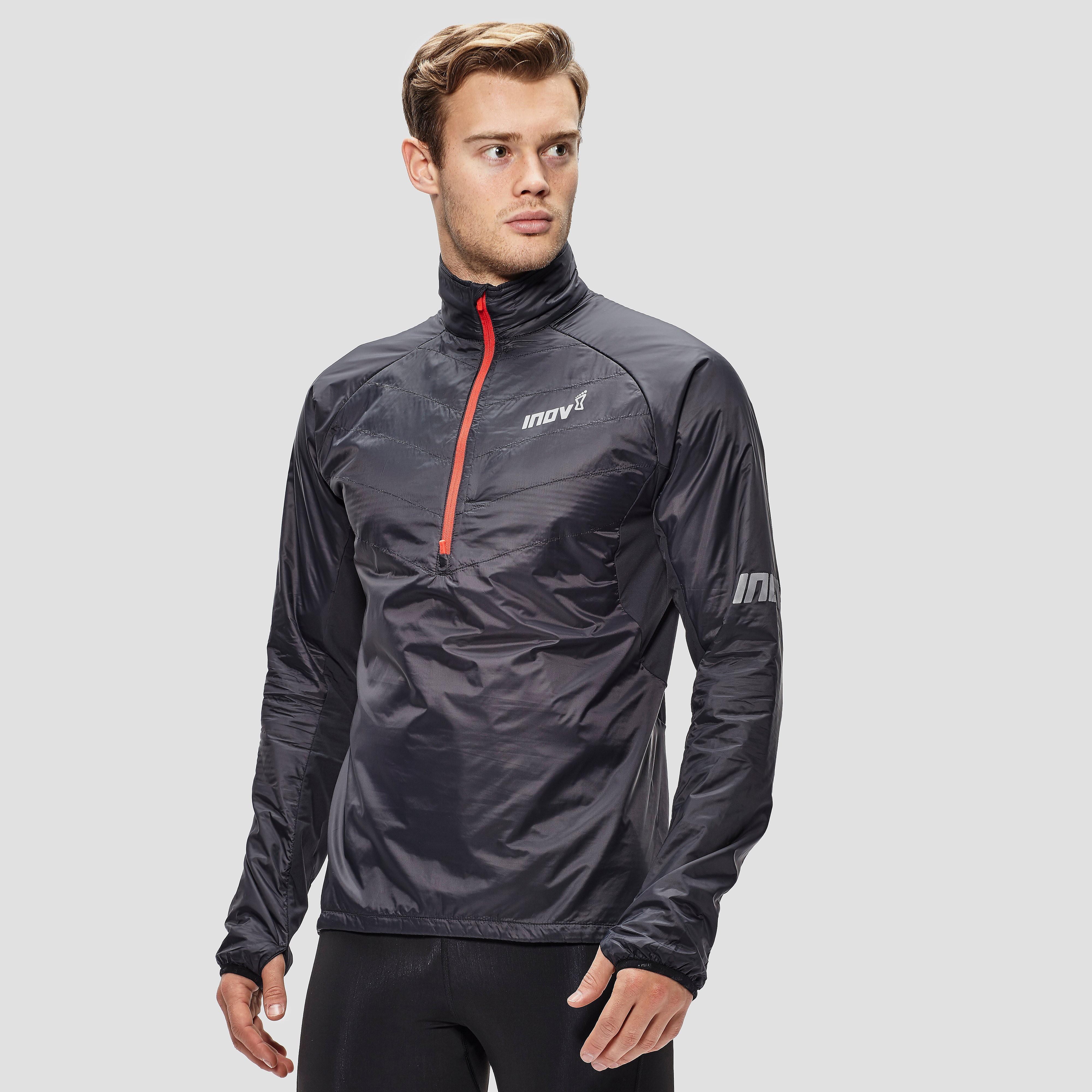 Inov-8 AT/C THERMOSHELL Halfzip men's jacket