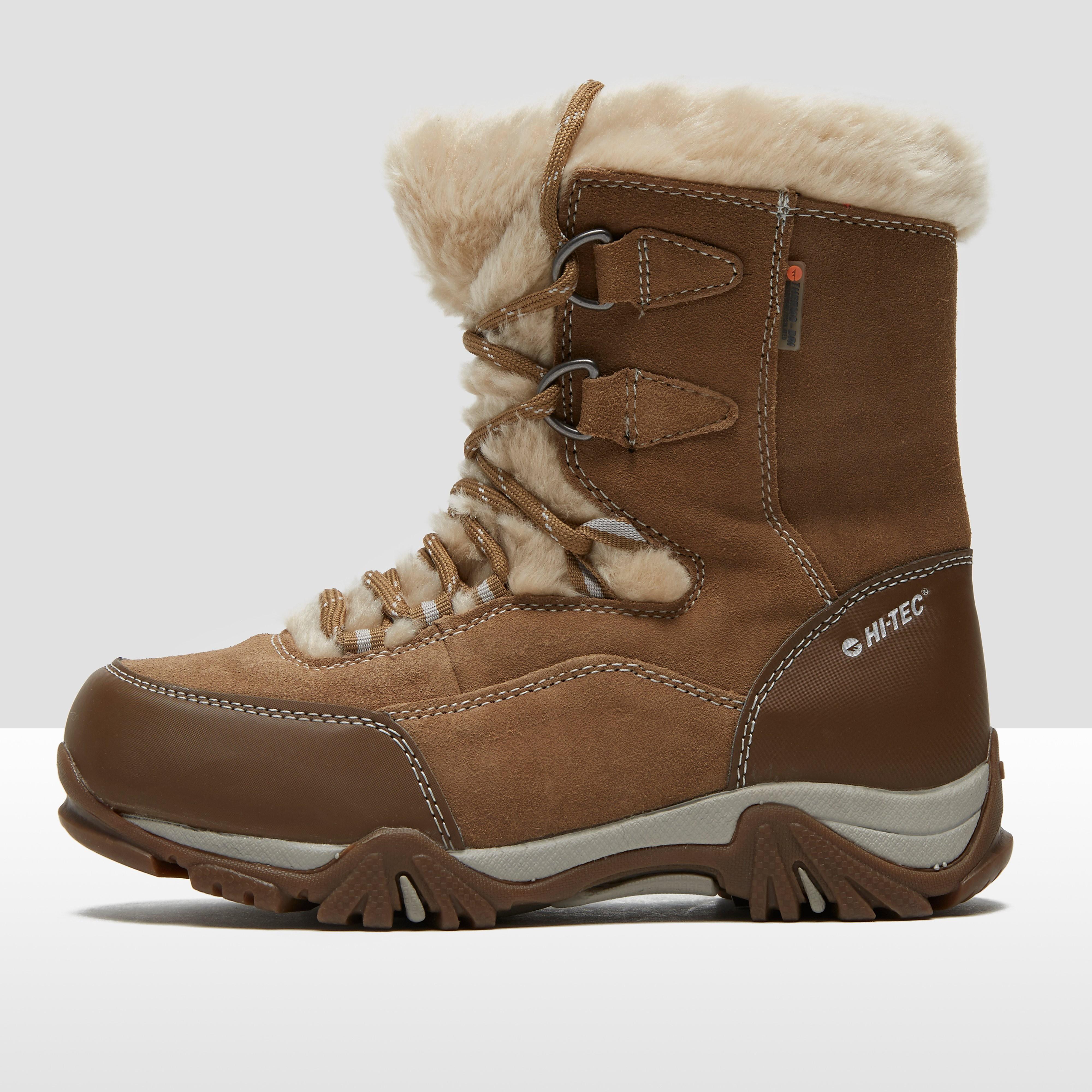 Hi tec St Moritz 200 Junior Winter boot