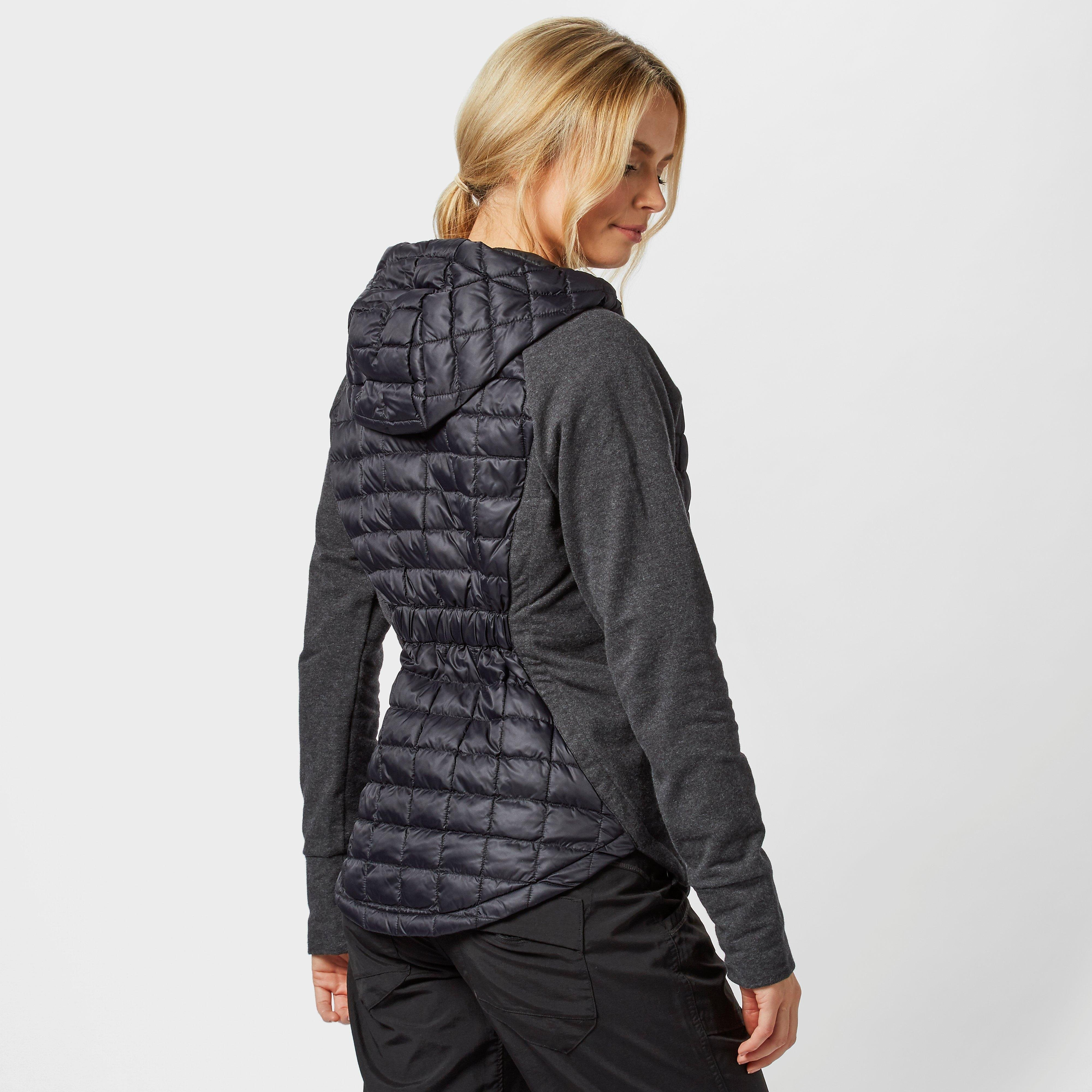 The North Face Endeavour Thermoball Women's Jacket