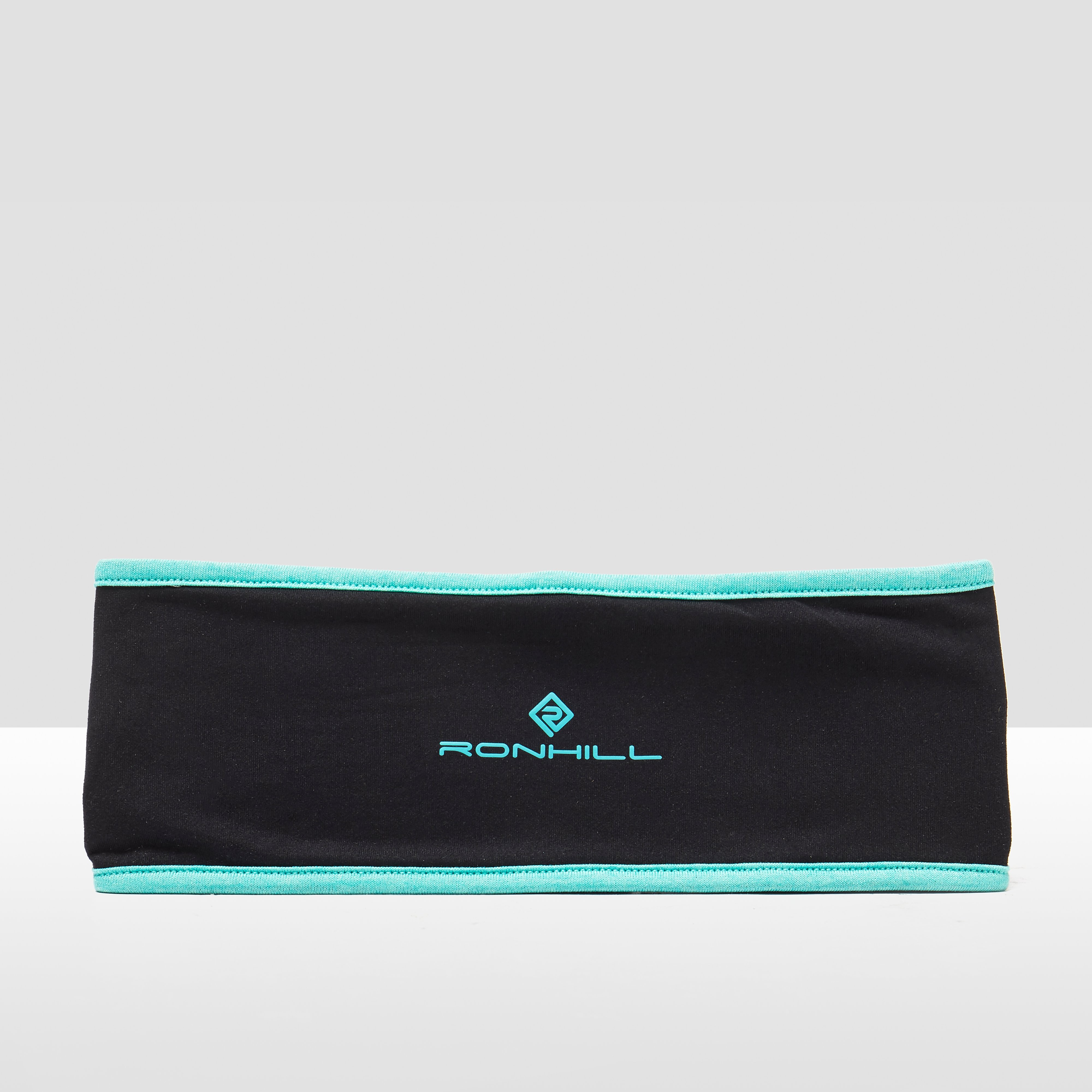 Ronhill Thermal 200 Headband