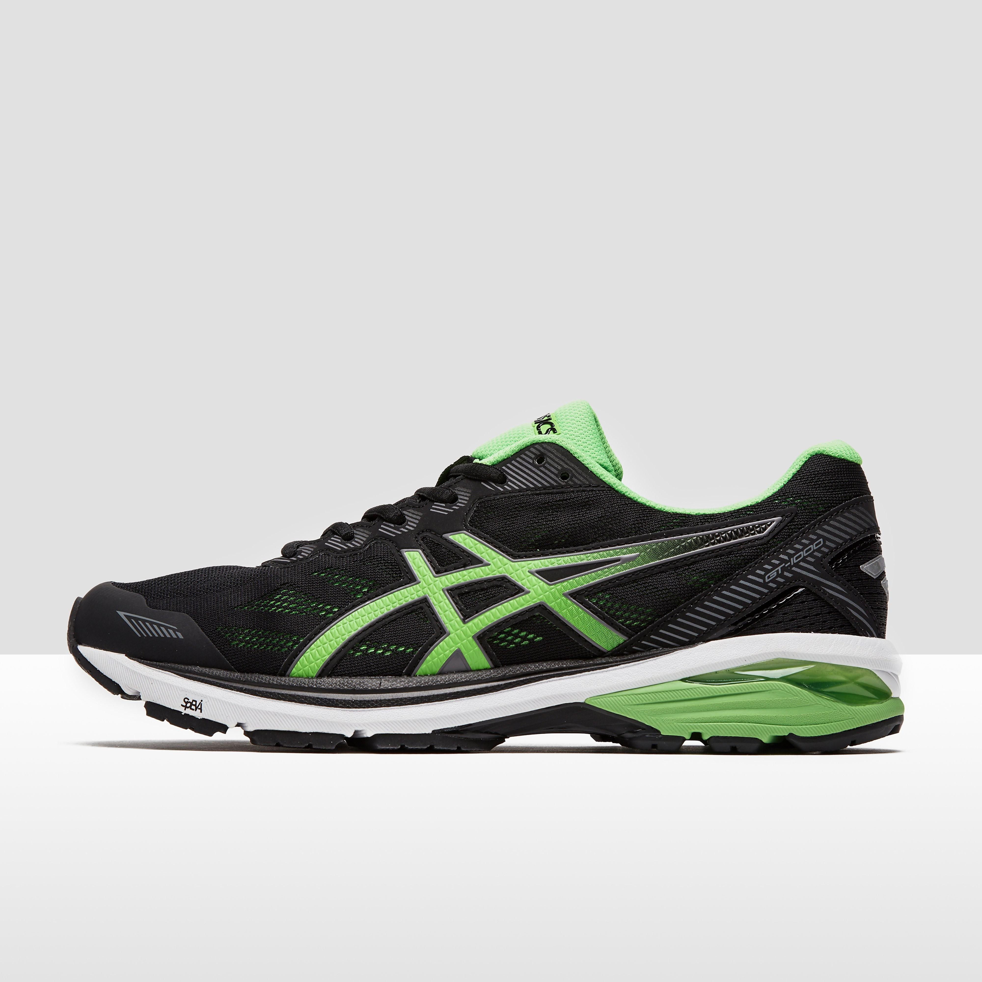 Asics Men's GT- 1000 v5 Running shoes